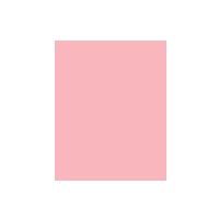 gateau à étages rose petit 200
