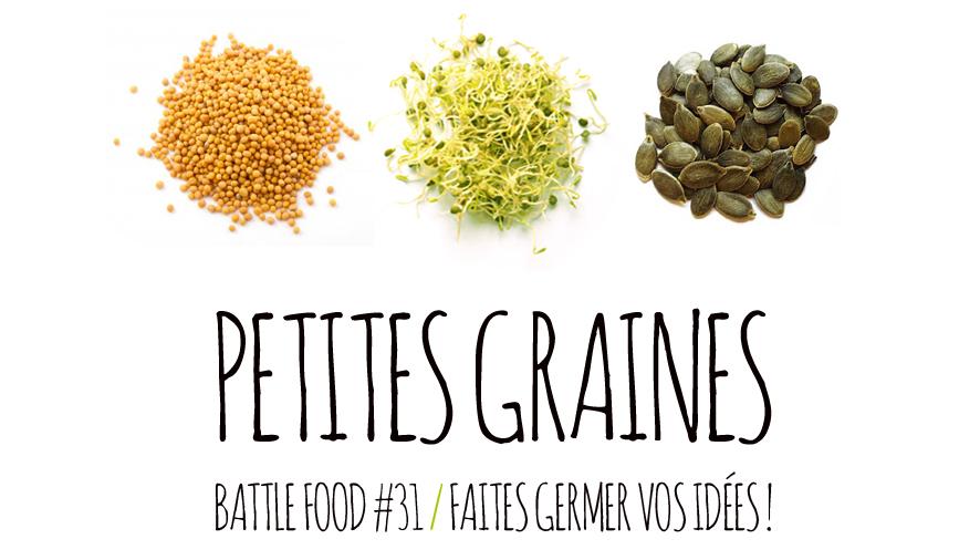 PETITES_GRAINES 1