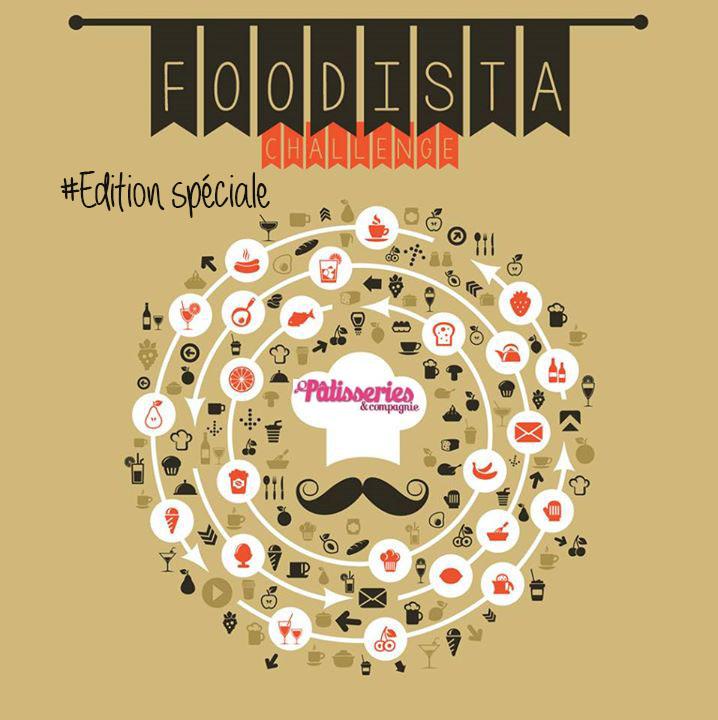 logo-edition-spéciale