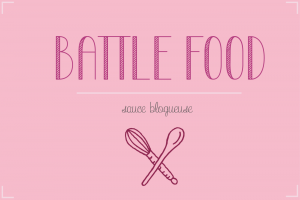 battle-food-281