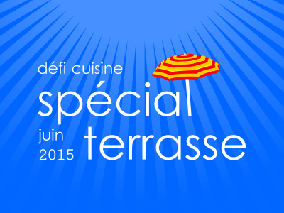 defi-special-terrasse_400x300
