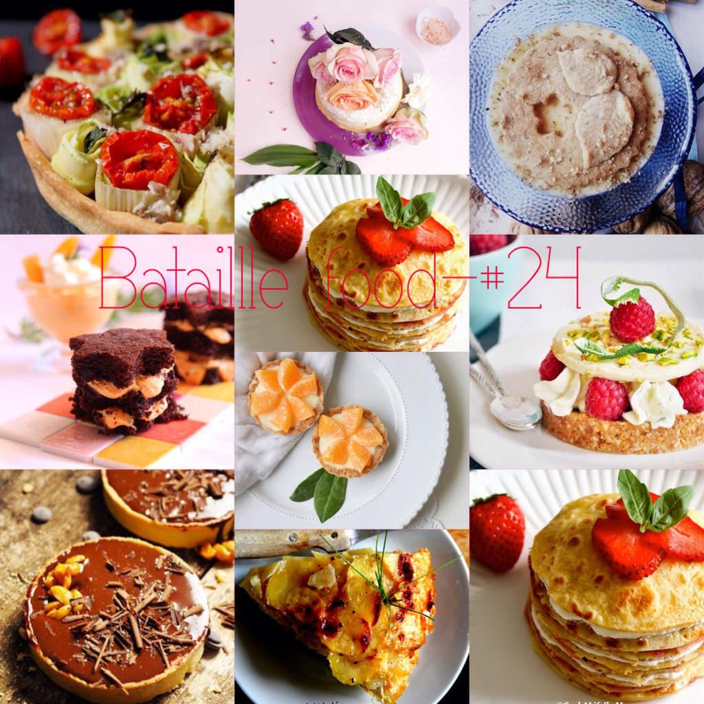ob_3e828f_bataille-food24