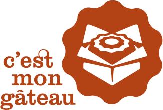 cestmongateau_logo1