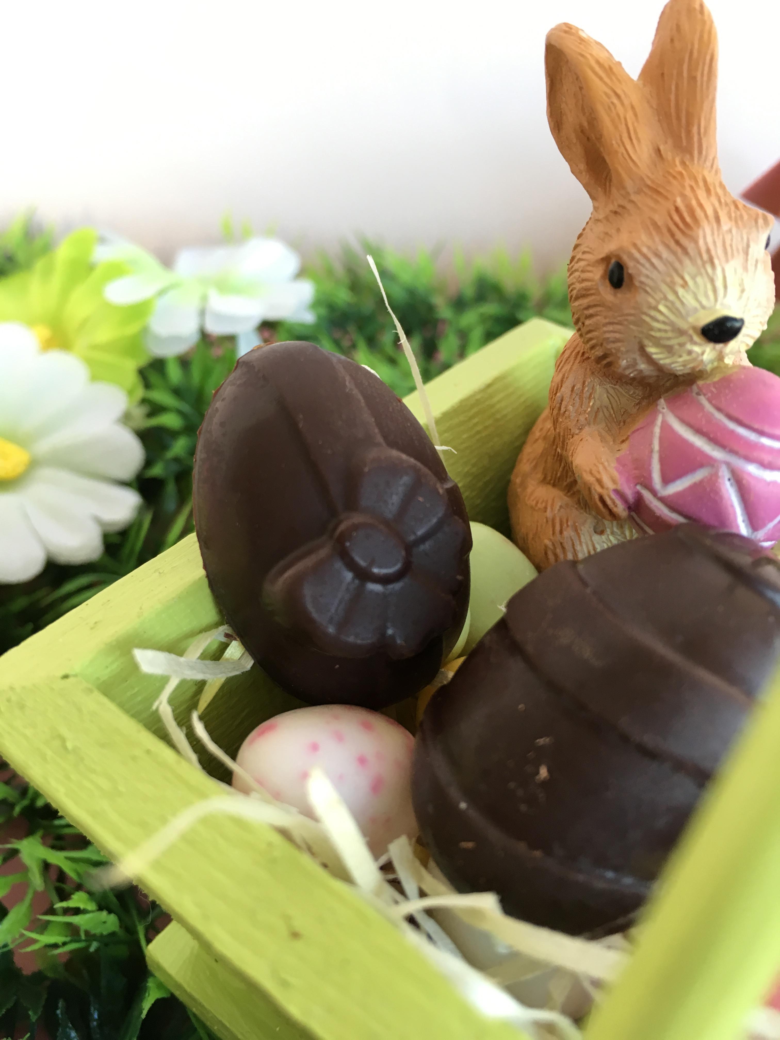 chocolats caramel 2