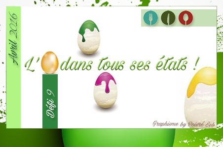 logo-defi-avril-2016_oeuf