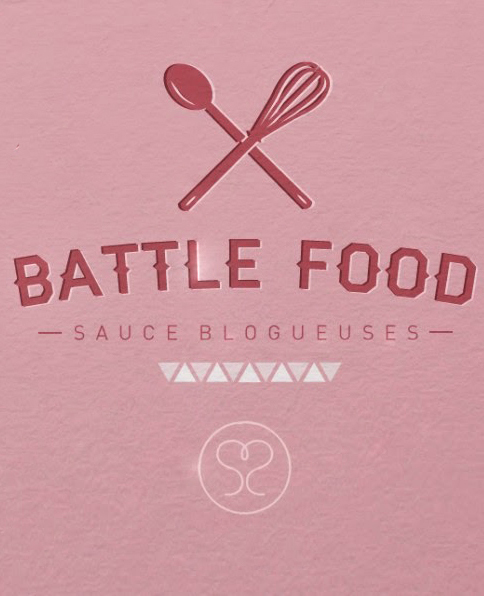 battlefood-logo