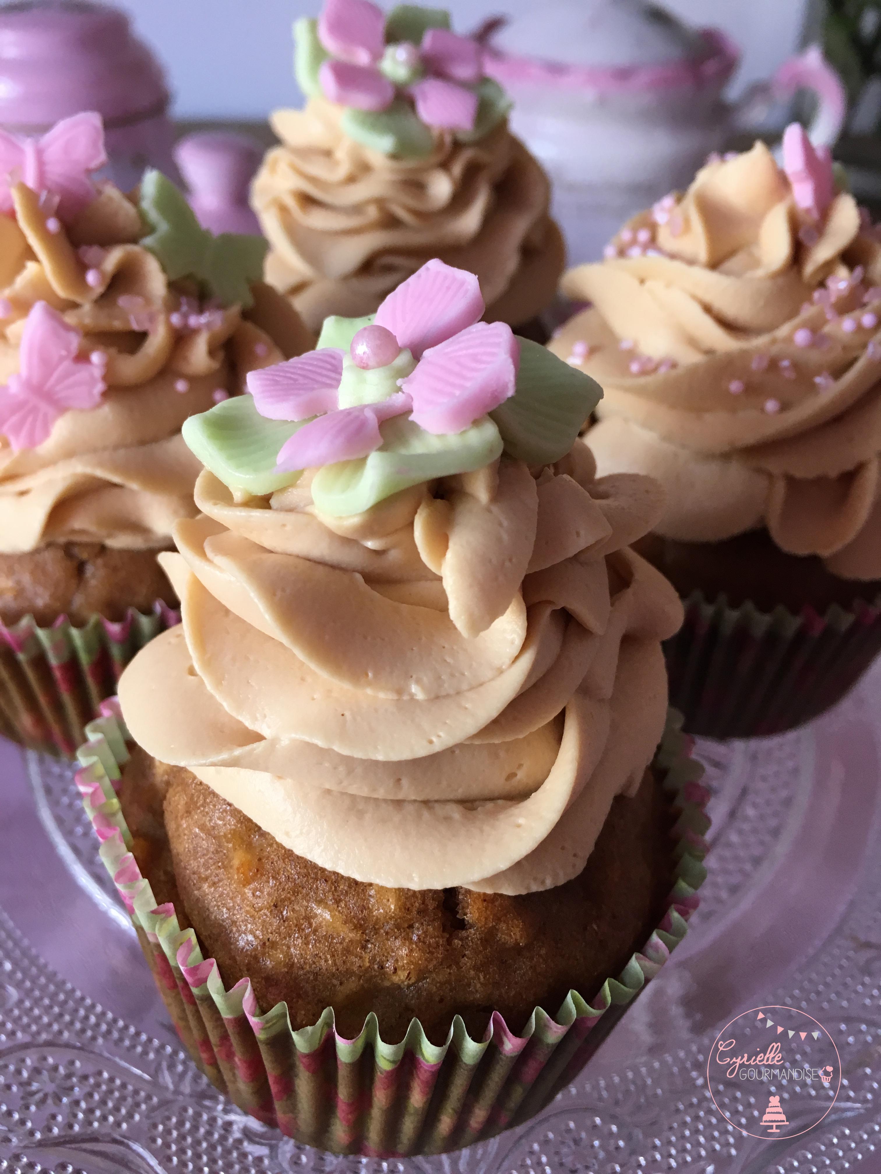 apple-cupcakes-4