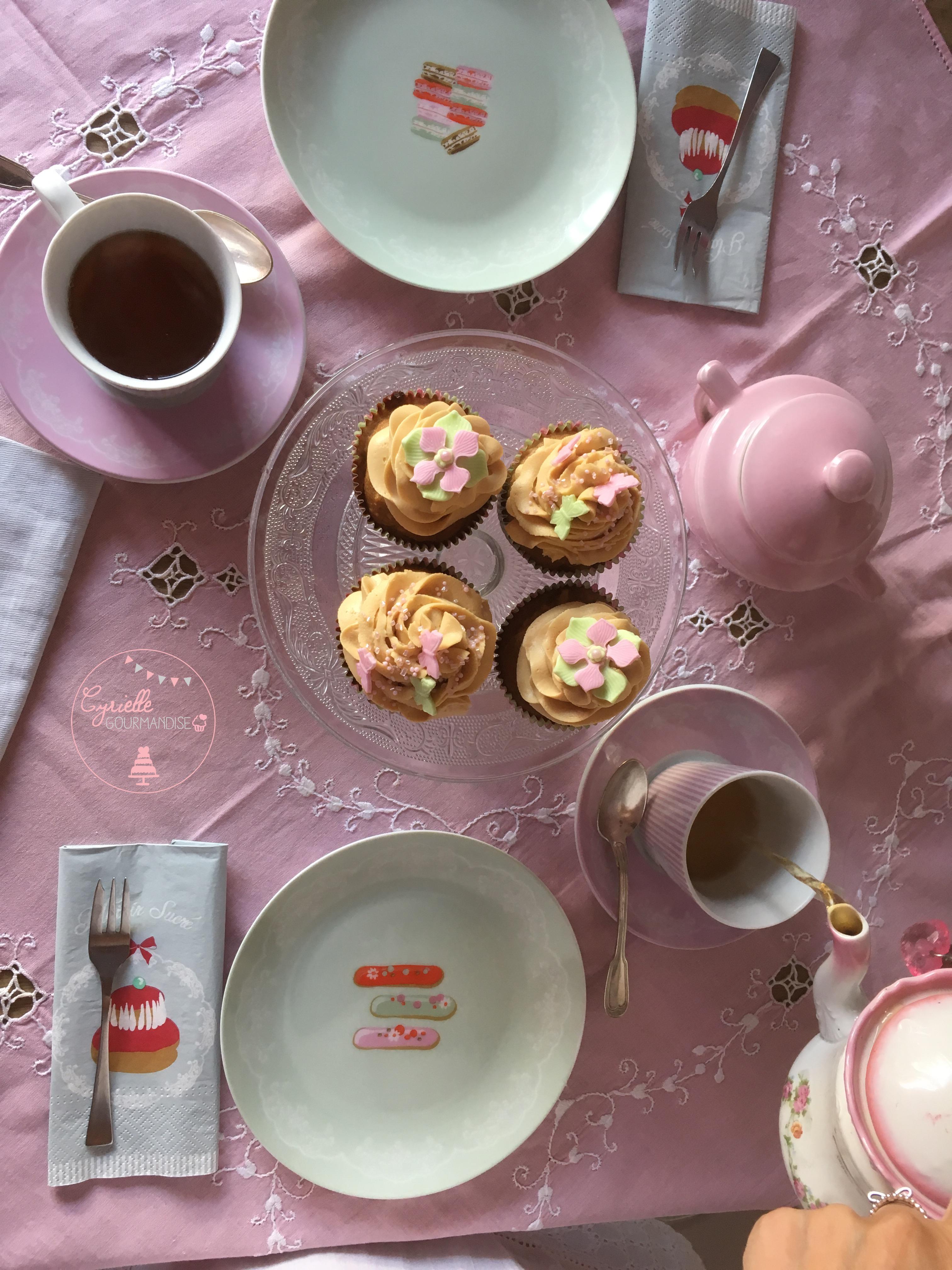 apple-cupcakes-7