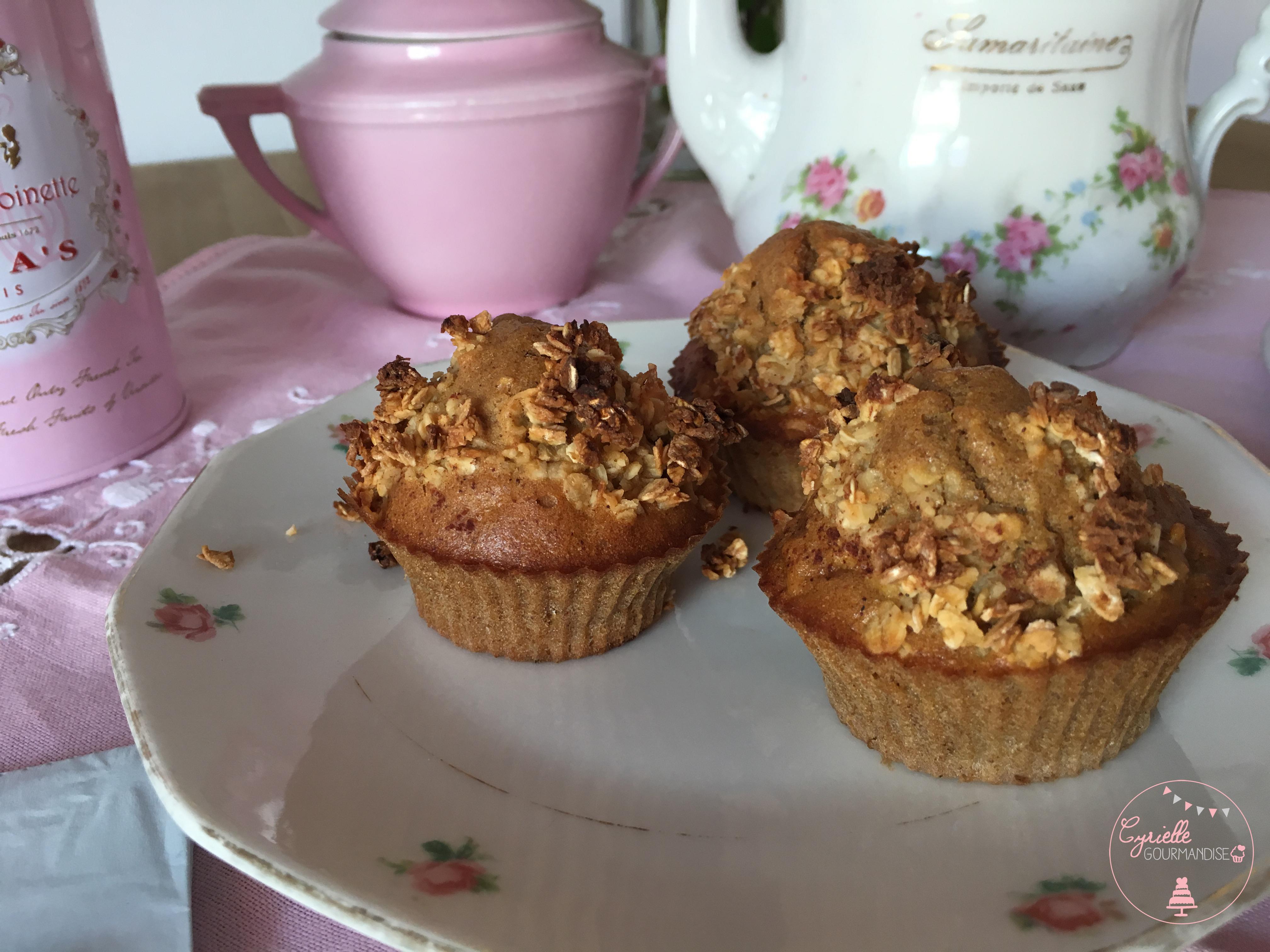 apple-muffins-2