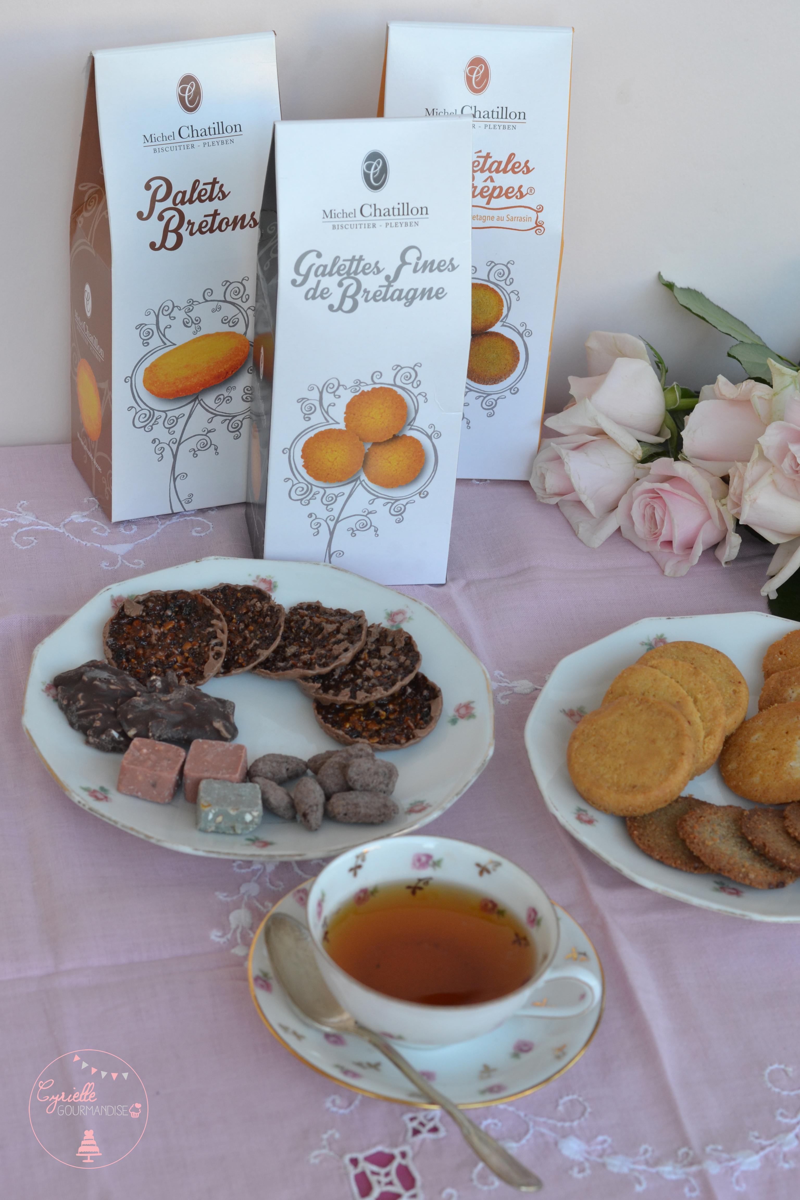 Châtillon chocolats 3