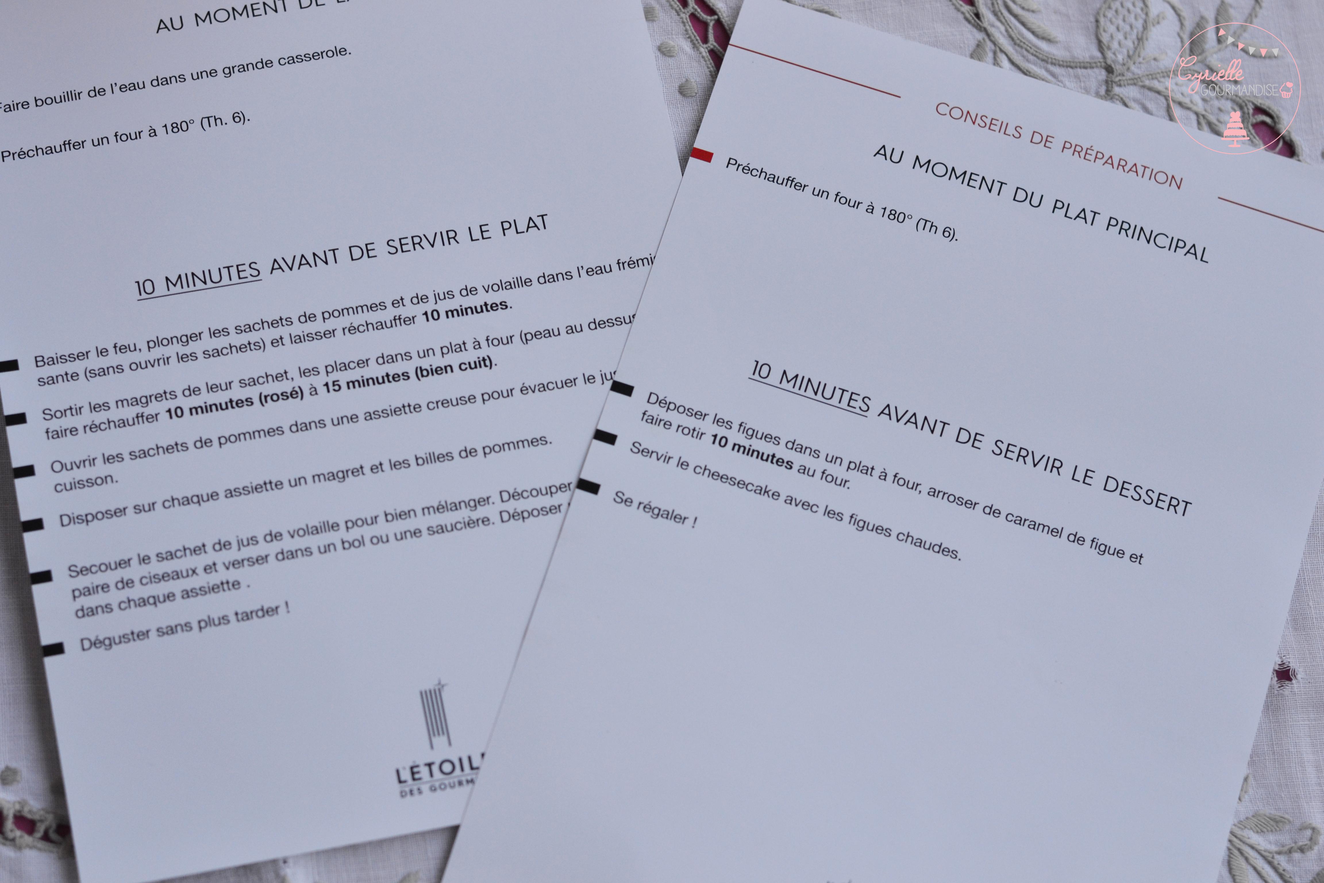 letoile-des-gourments-2