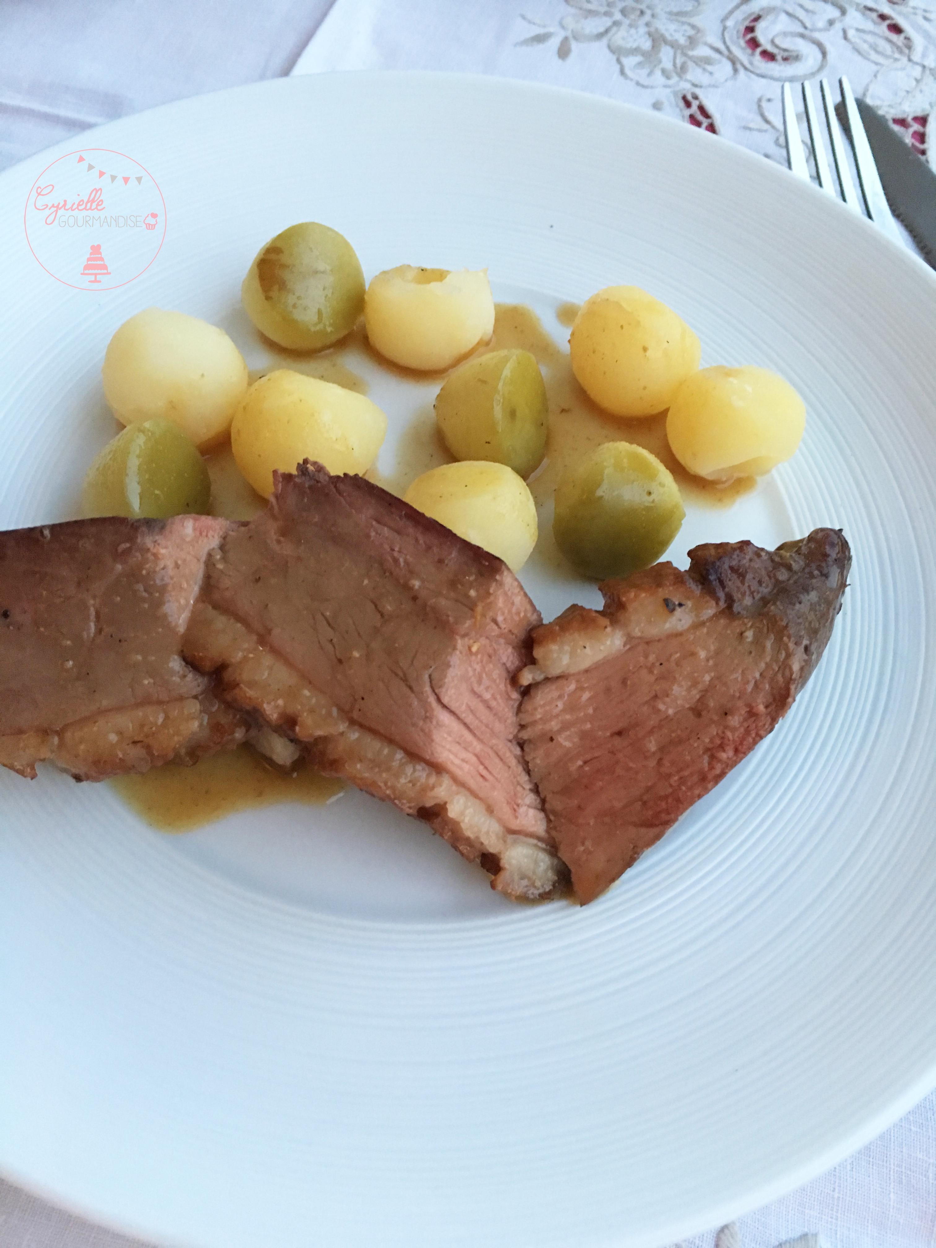 letoile-des-gourments-magret