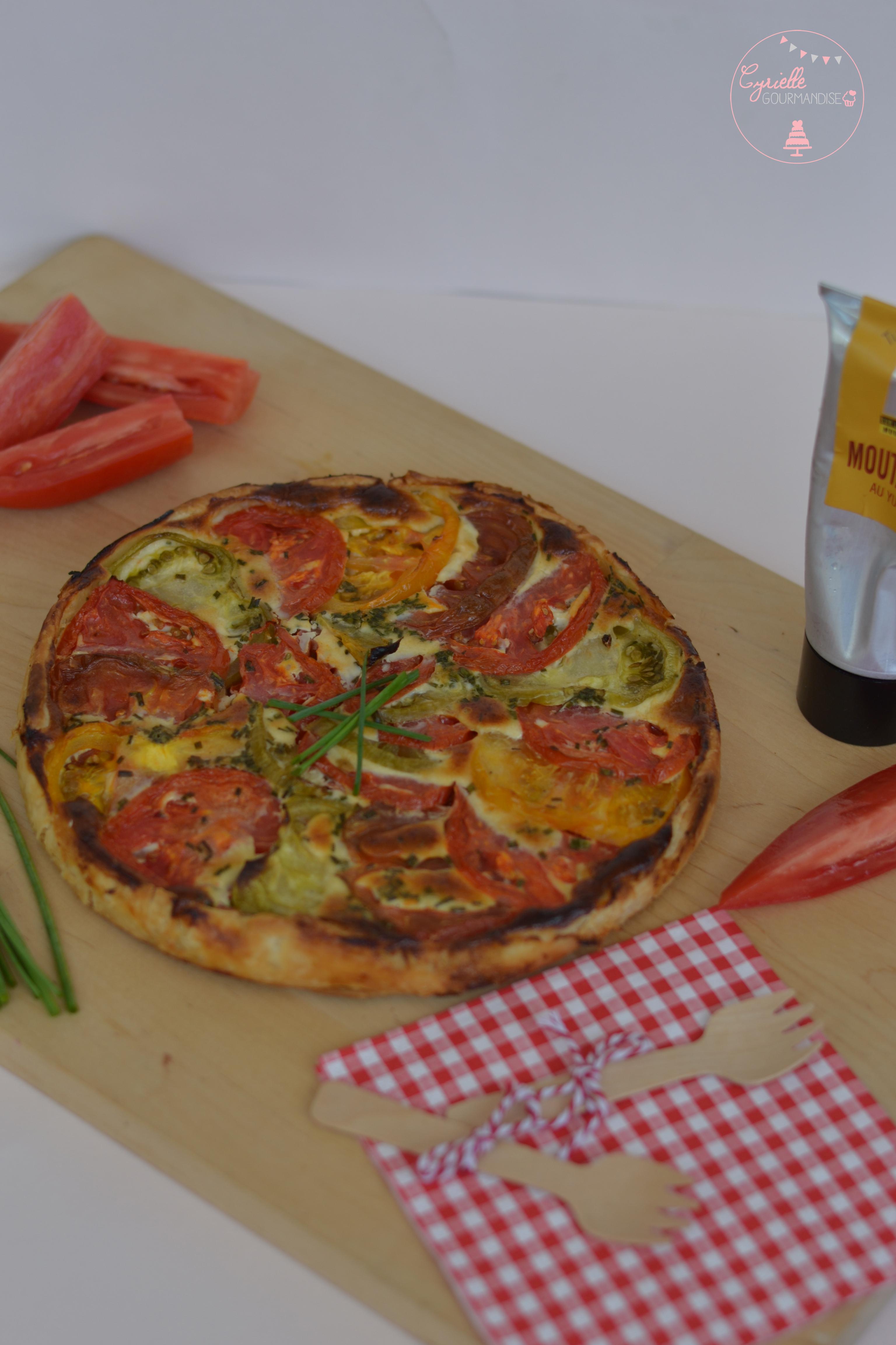 tarte-tomates-moutarde-yuzu-3