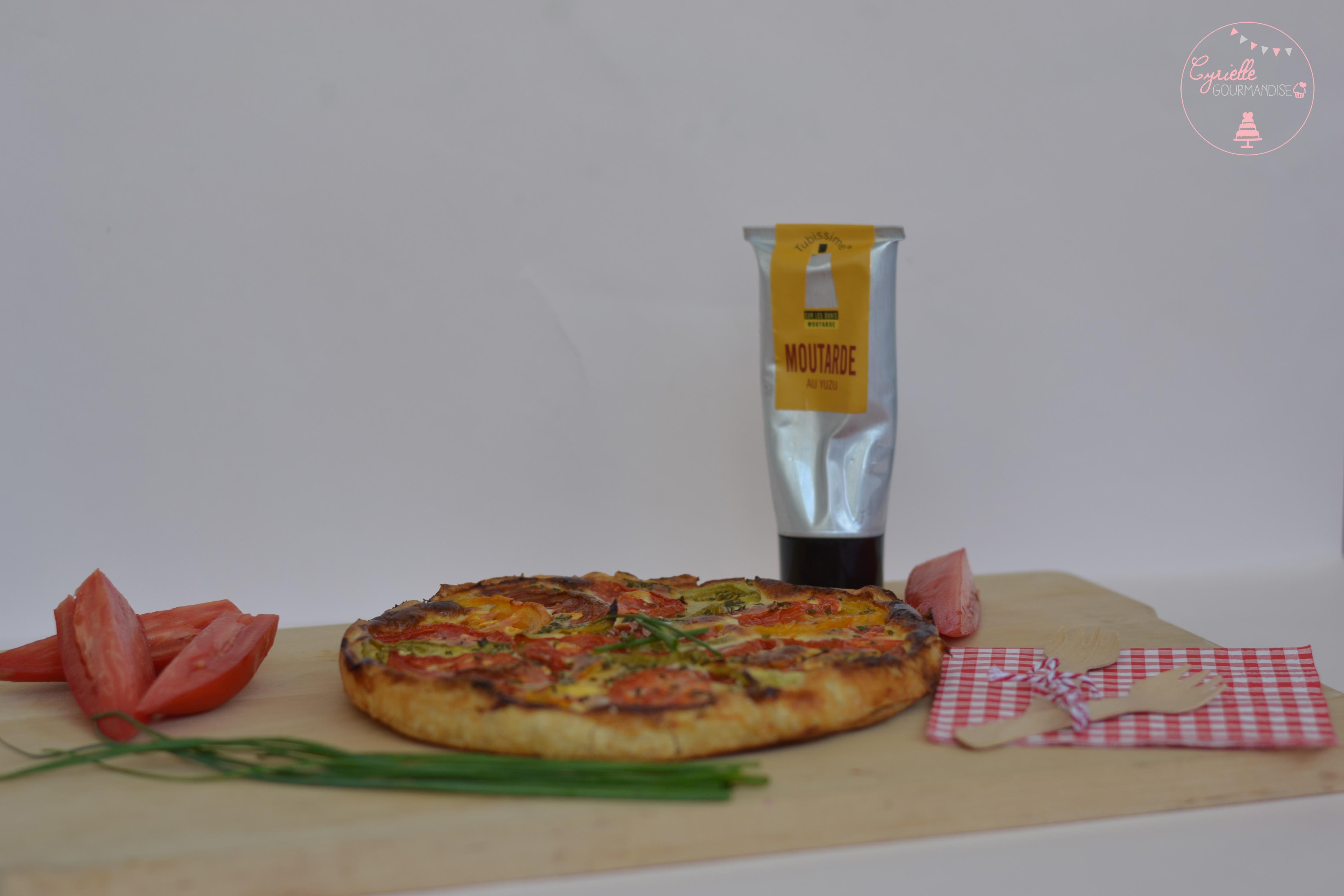 tarte-tomates-moutarde-yuzu