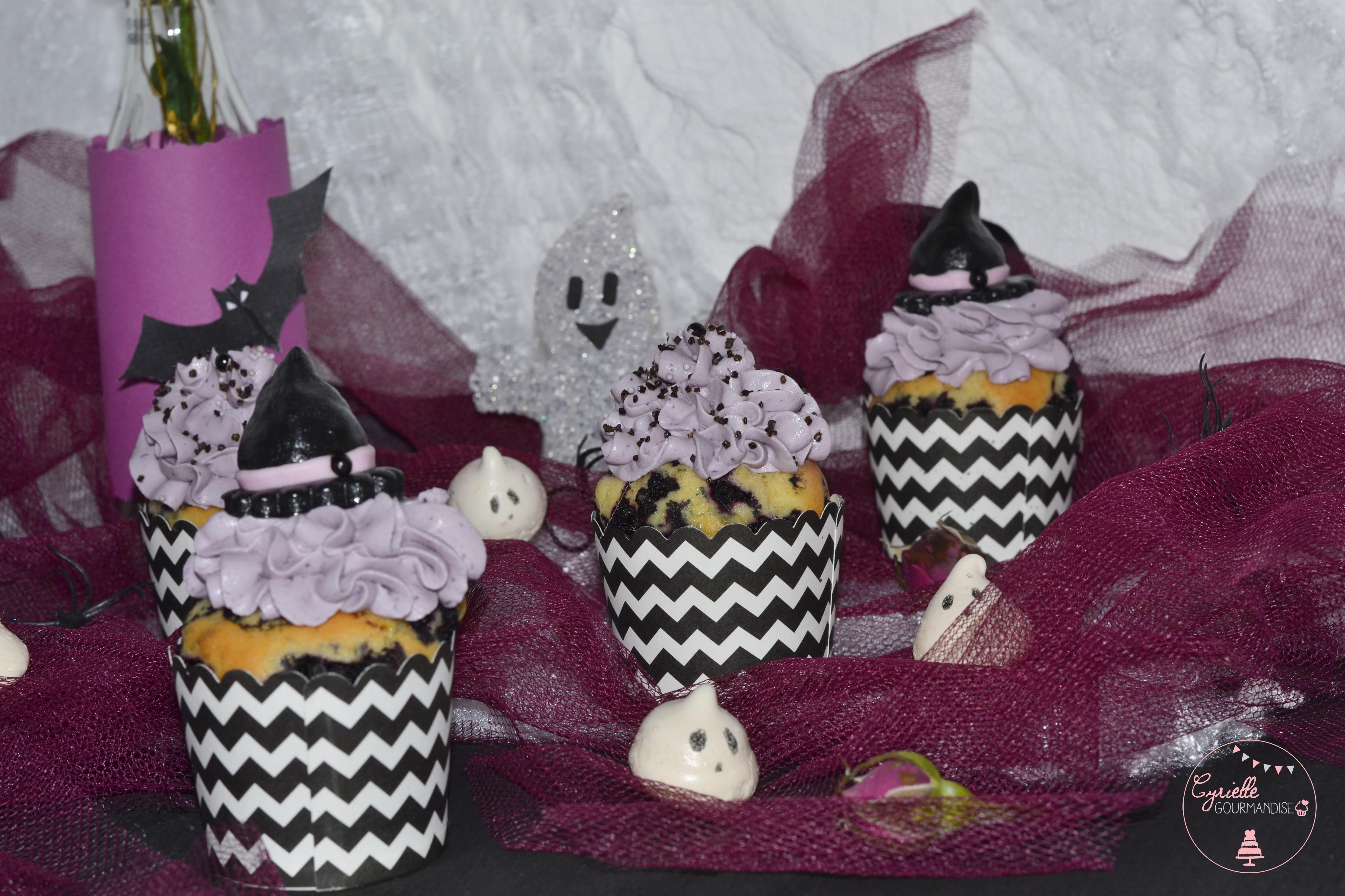 cupcakes-myrtilles