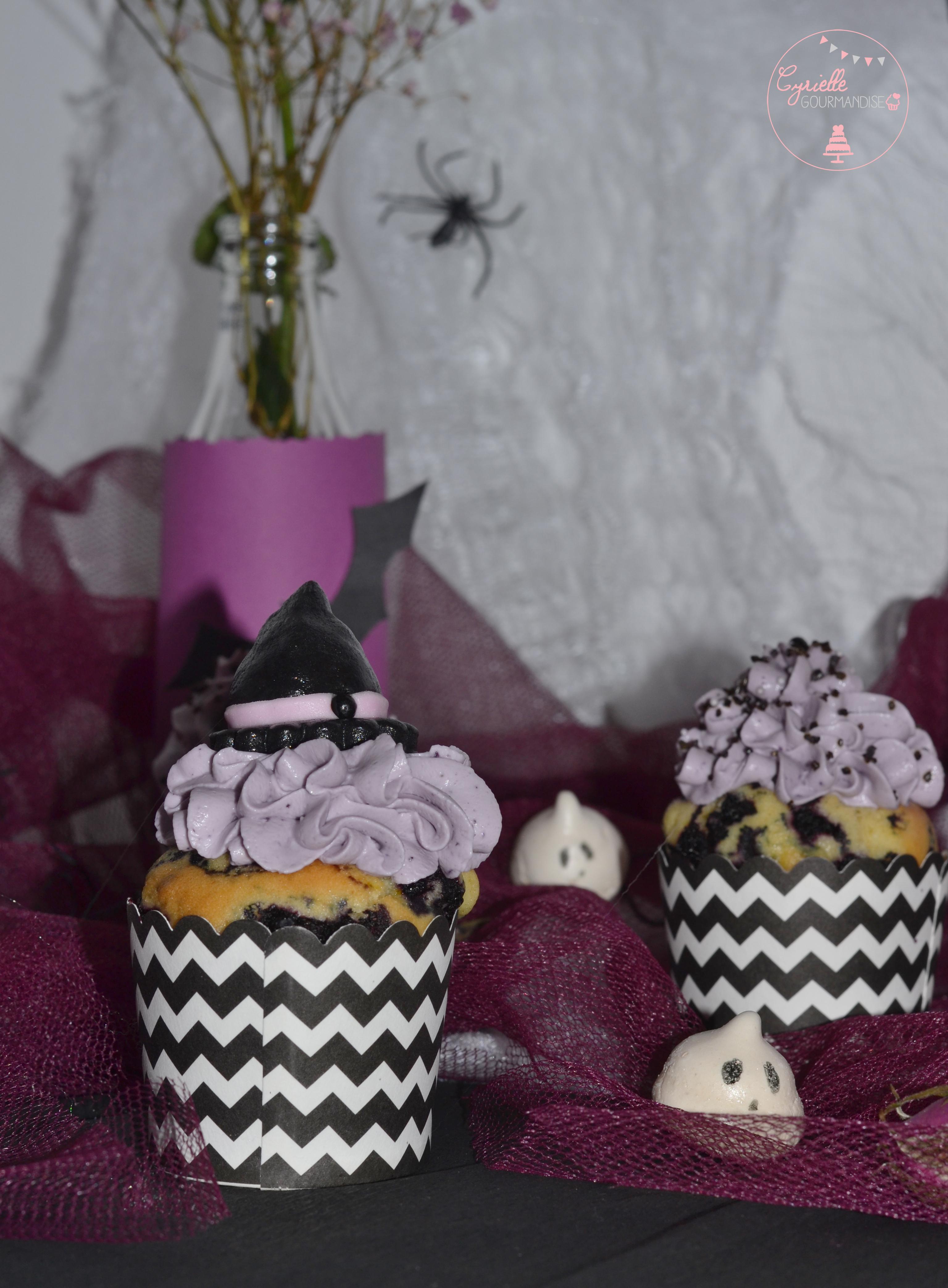 cupcakes-myrtilles-3