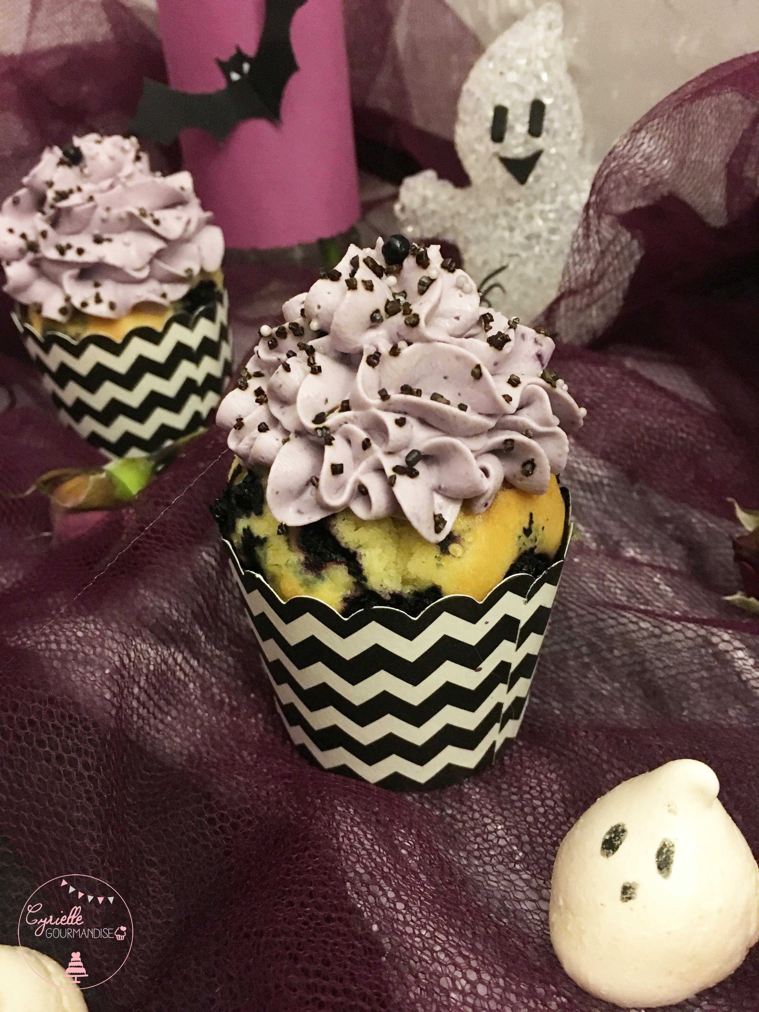 cupcakes-myrtilles-4