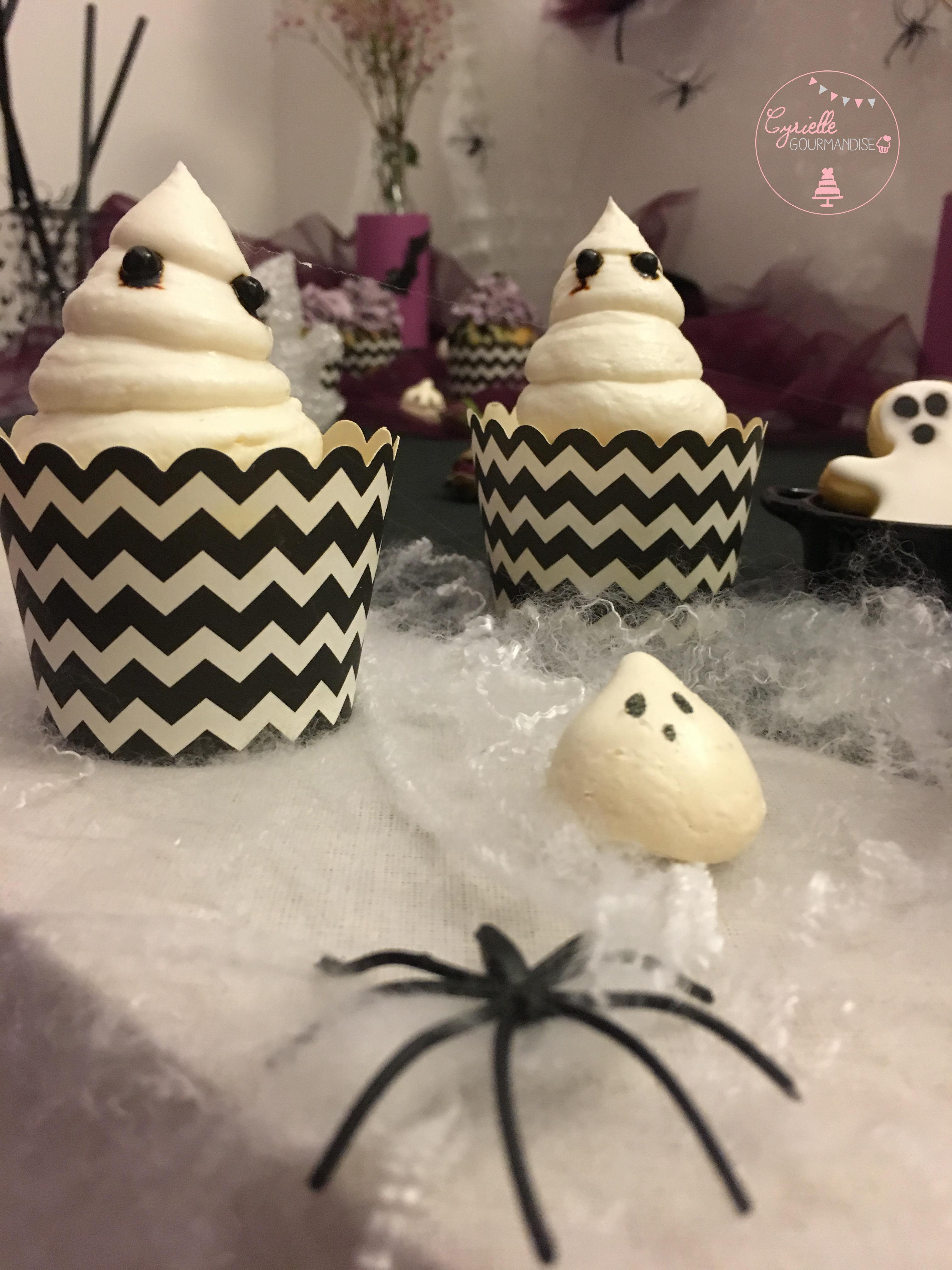 cupcakes-potiron-chevre-2