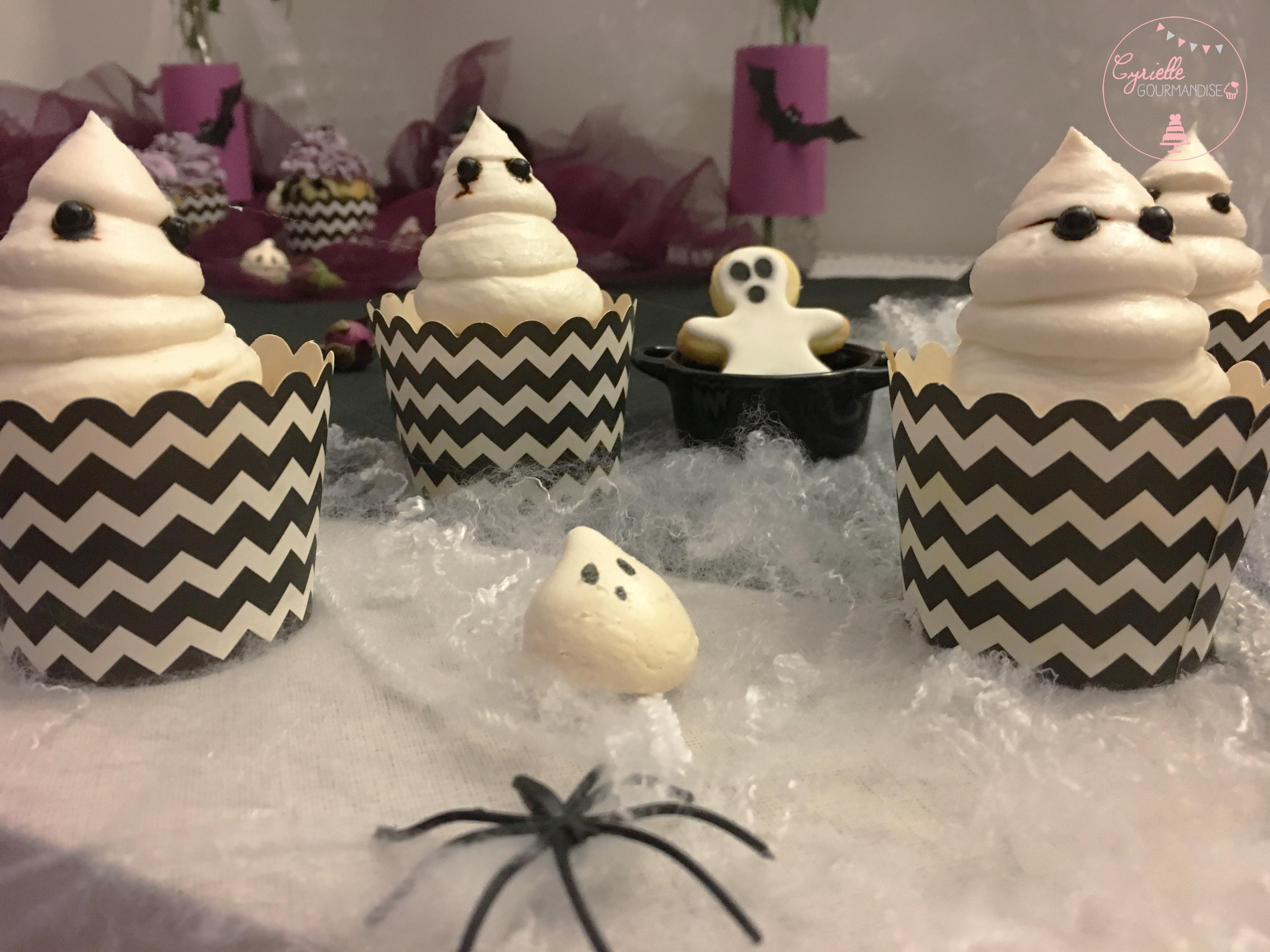 cupcakes-potiron-chevre-3