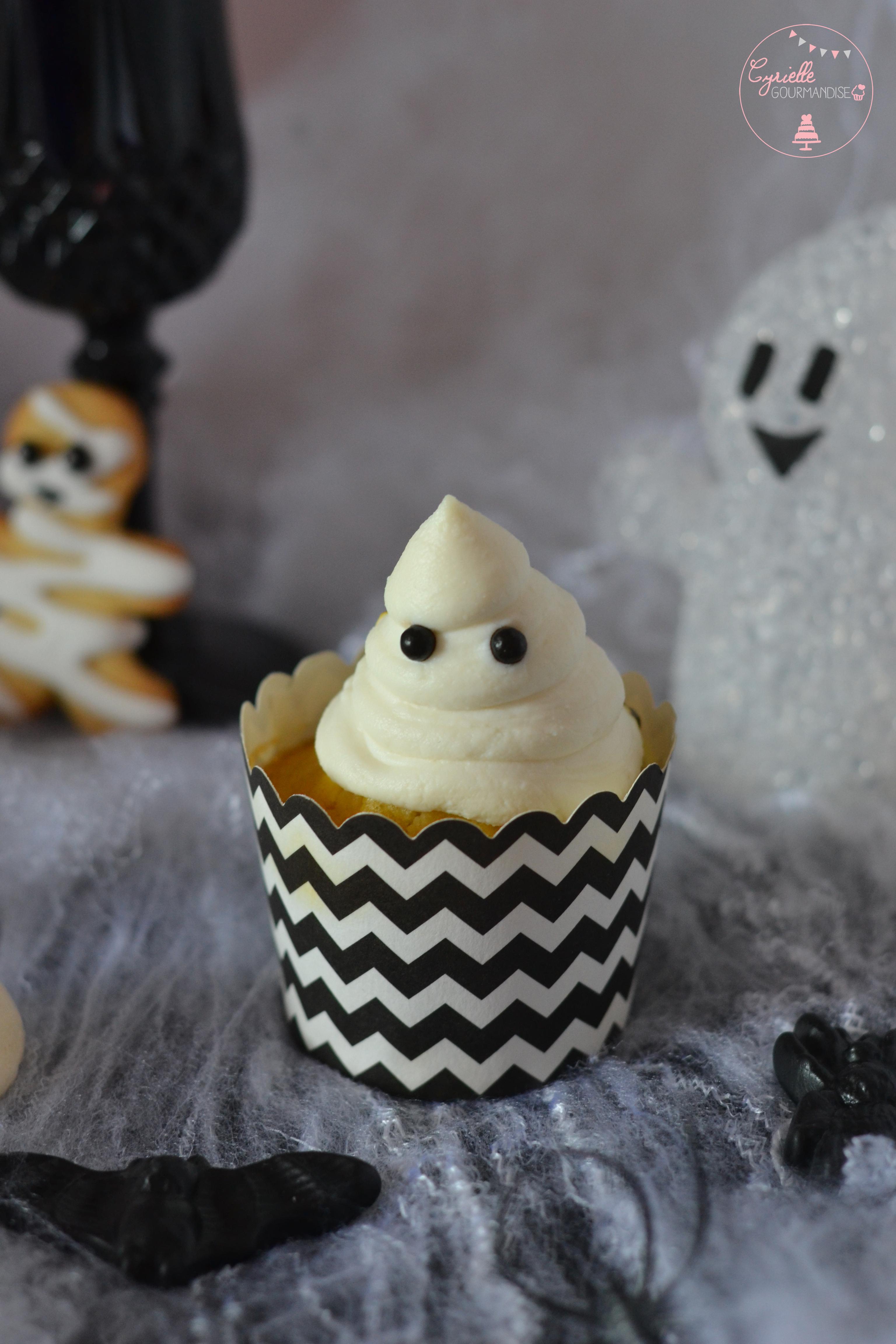 cupcakes-potiron-chevre-4
