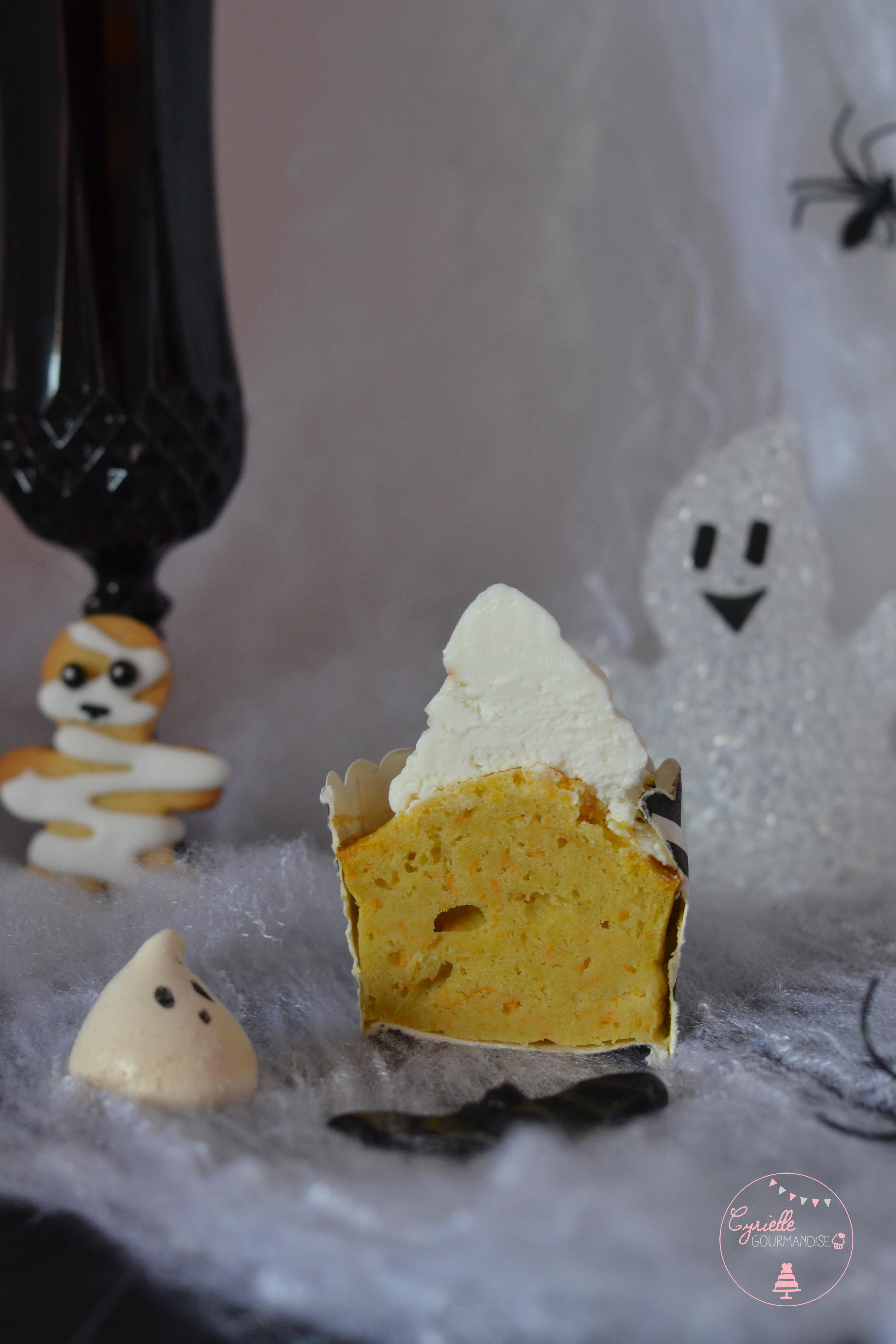 cupcakes-potiron-chevre-5