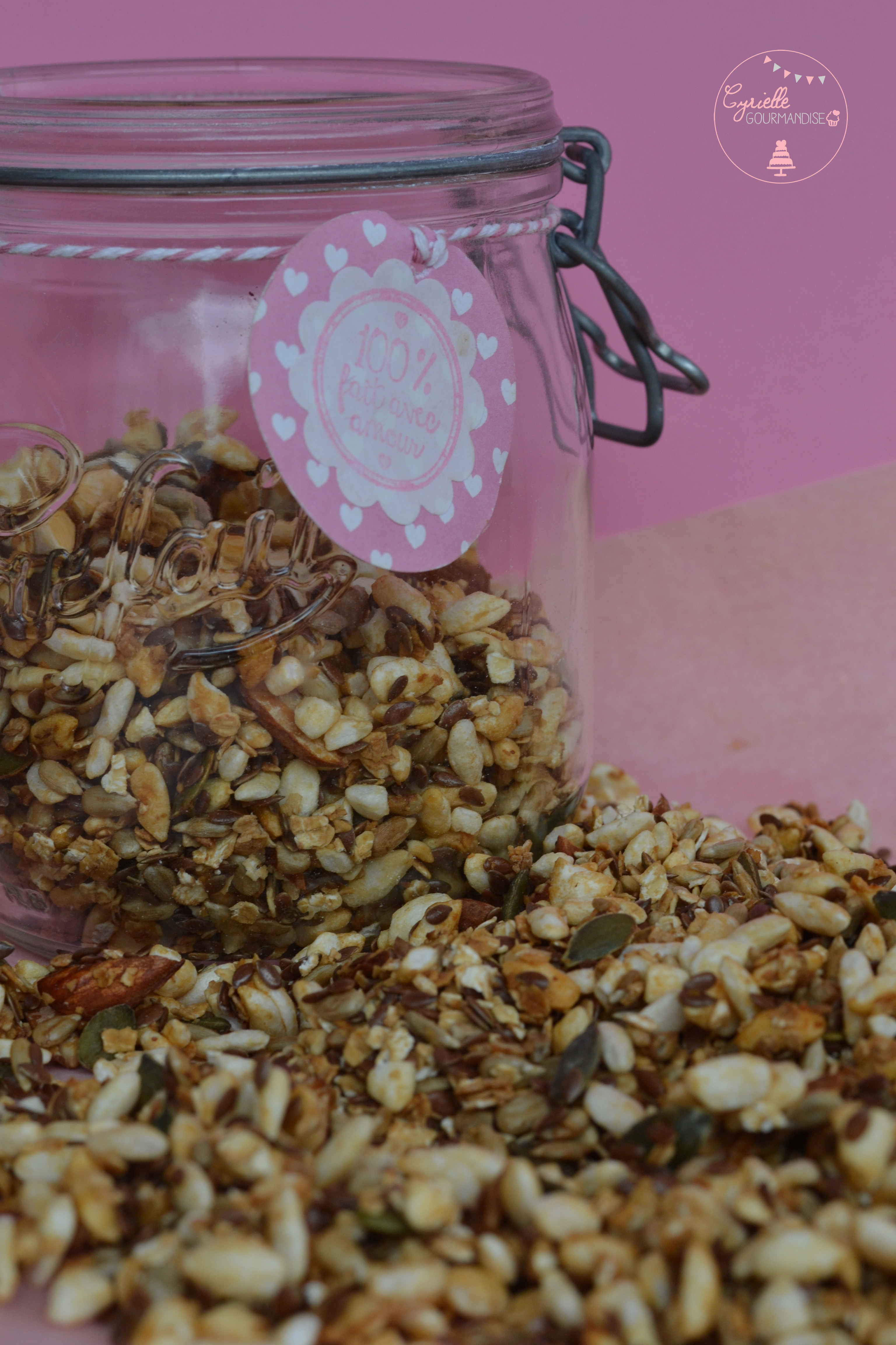granola-riz-graines-3