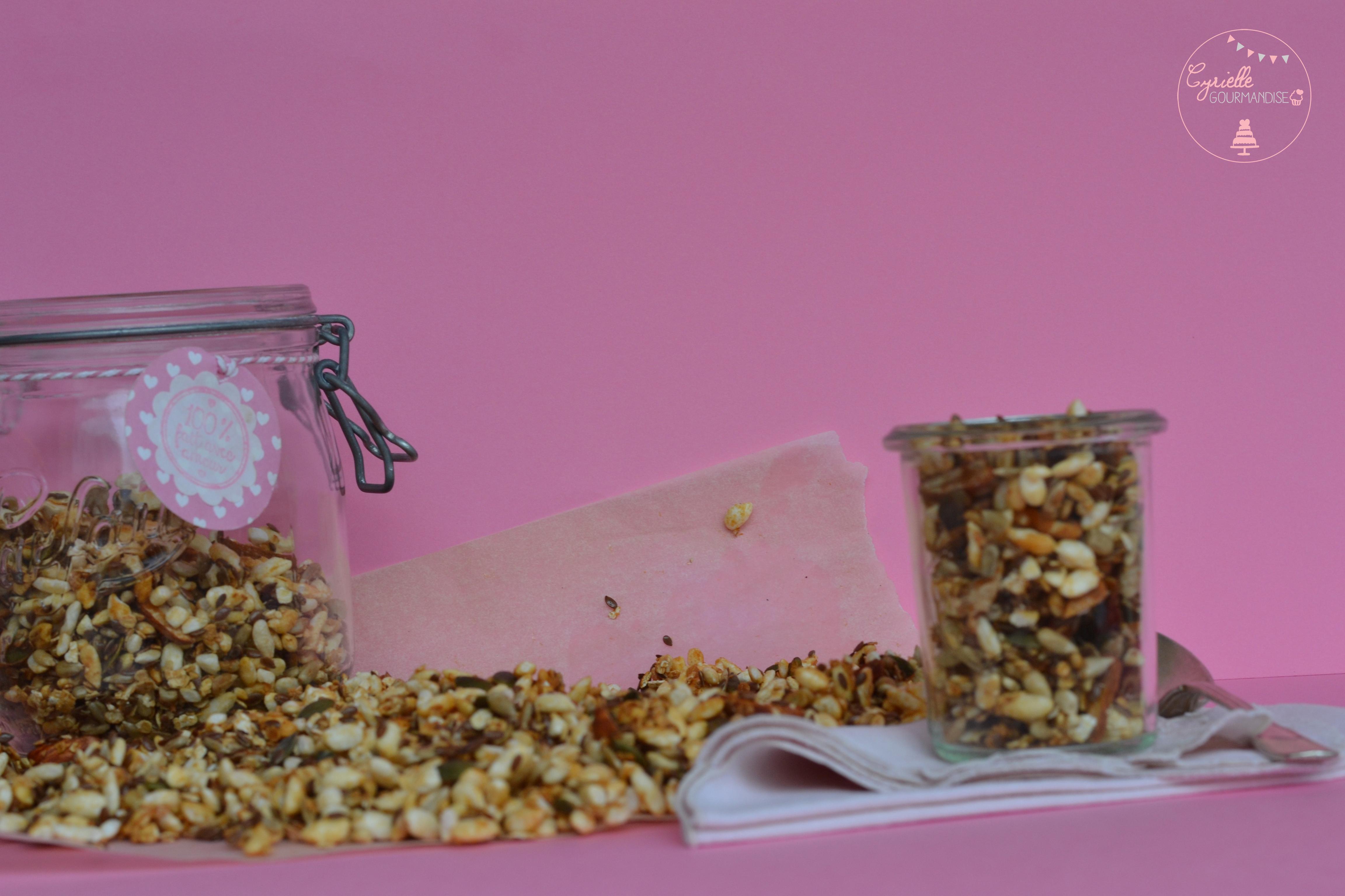 granola-riz-graines