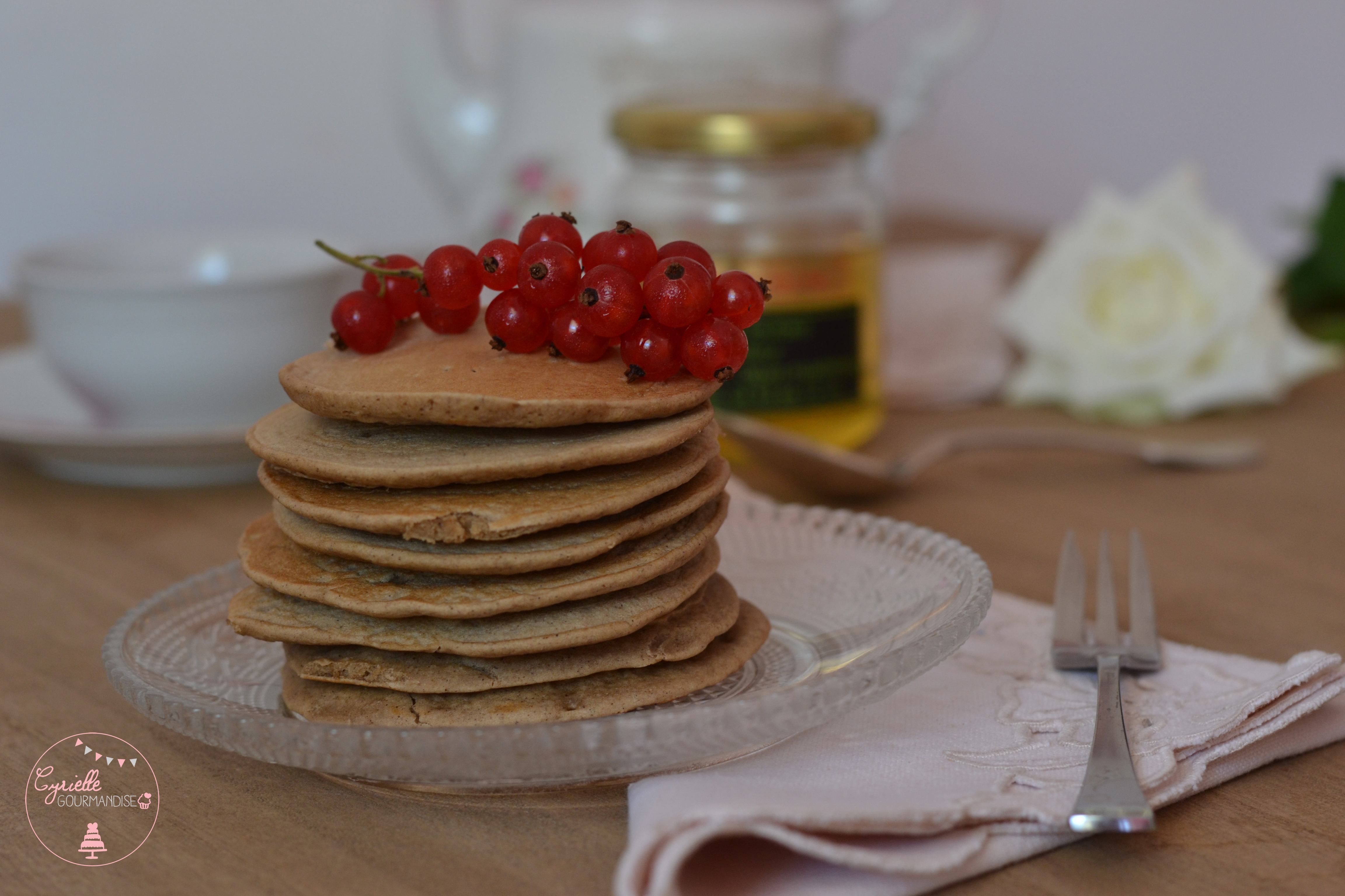 pancakes-chataigne