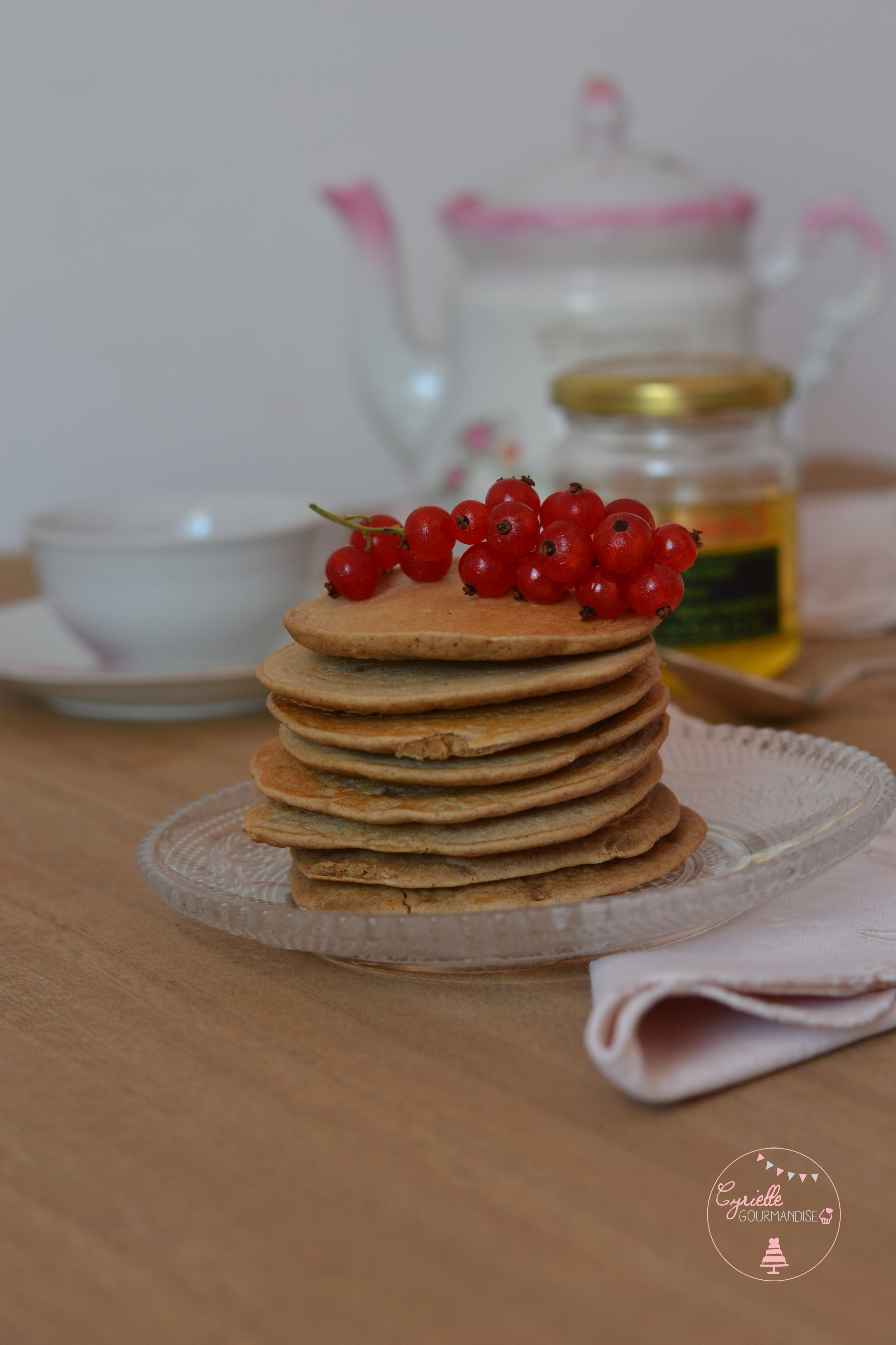 pancakes-chataigne-2