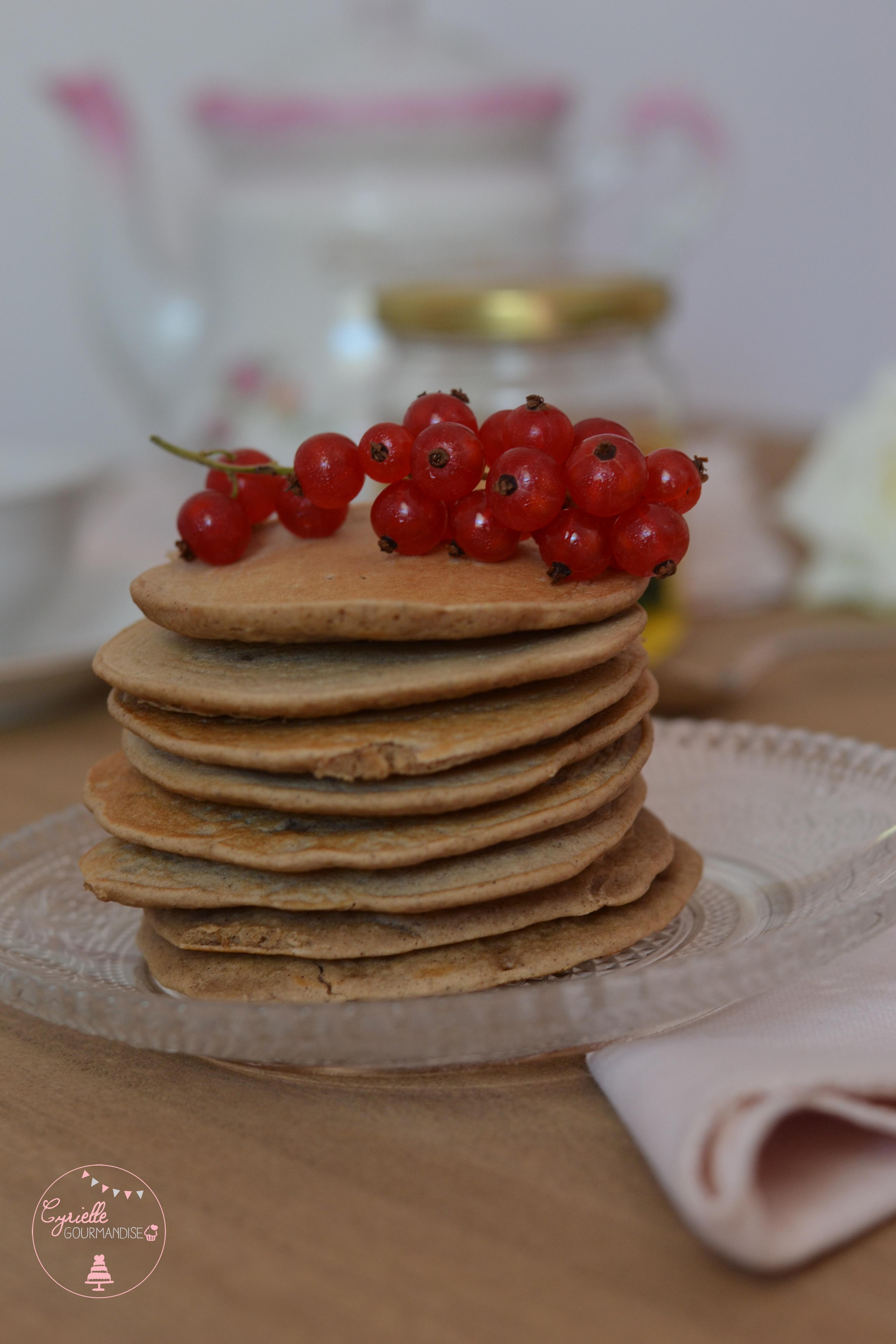 pancakes-chataigne-3