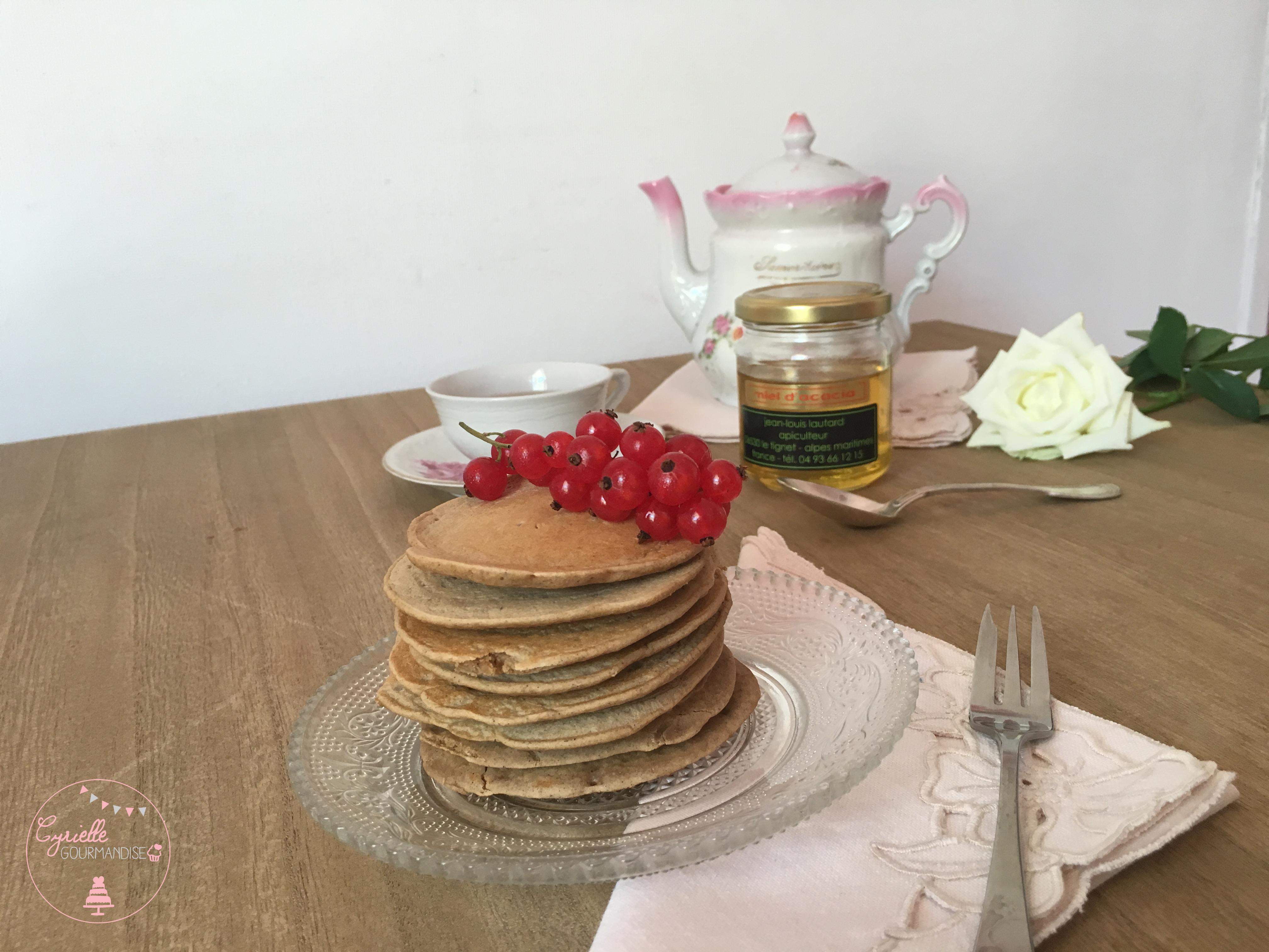 pancakes-chataigne-4