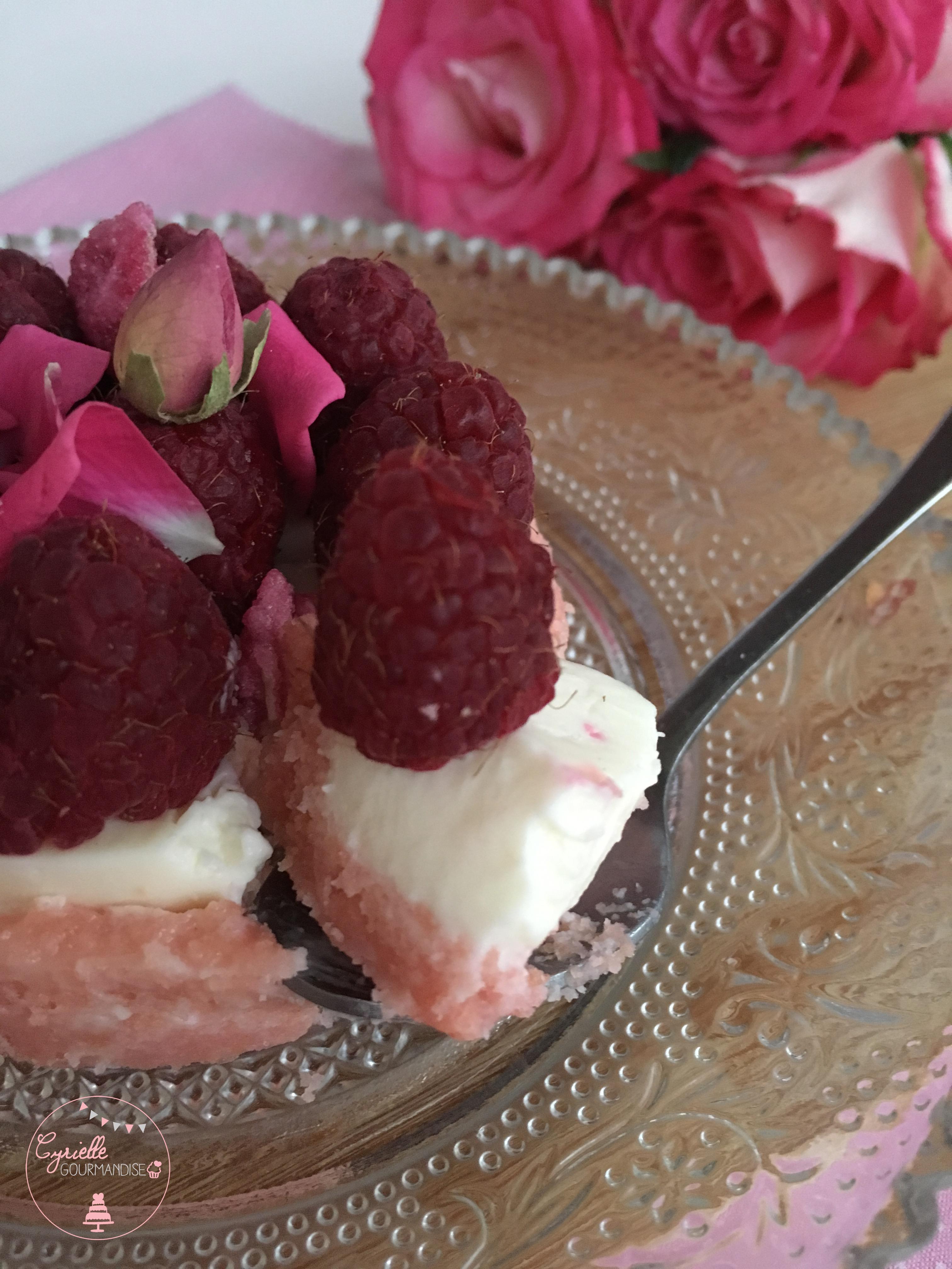 panna-cotta-rose-framboise-10