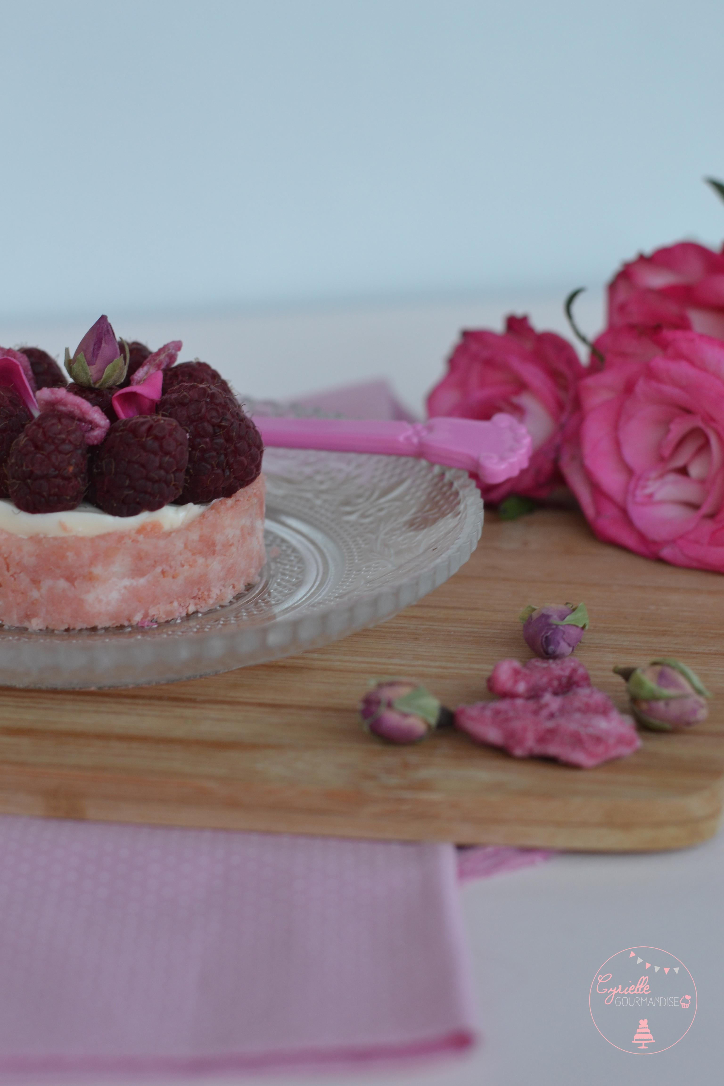 panna-cotta-rose-framboise-2