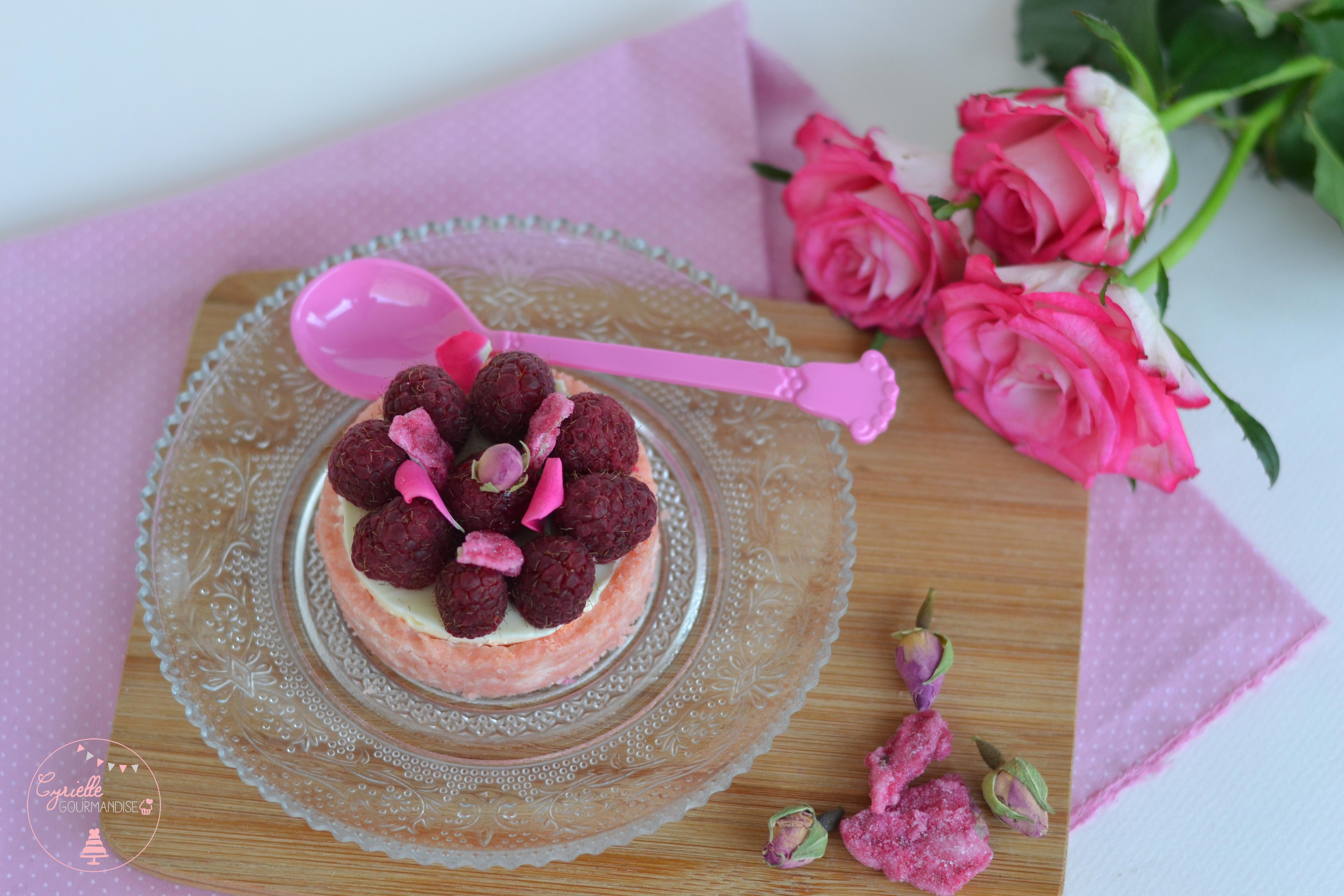 panna-cotta-rose-framboise-3