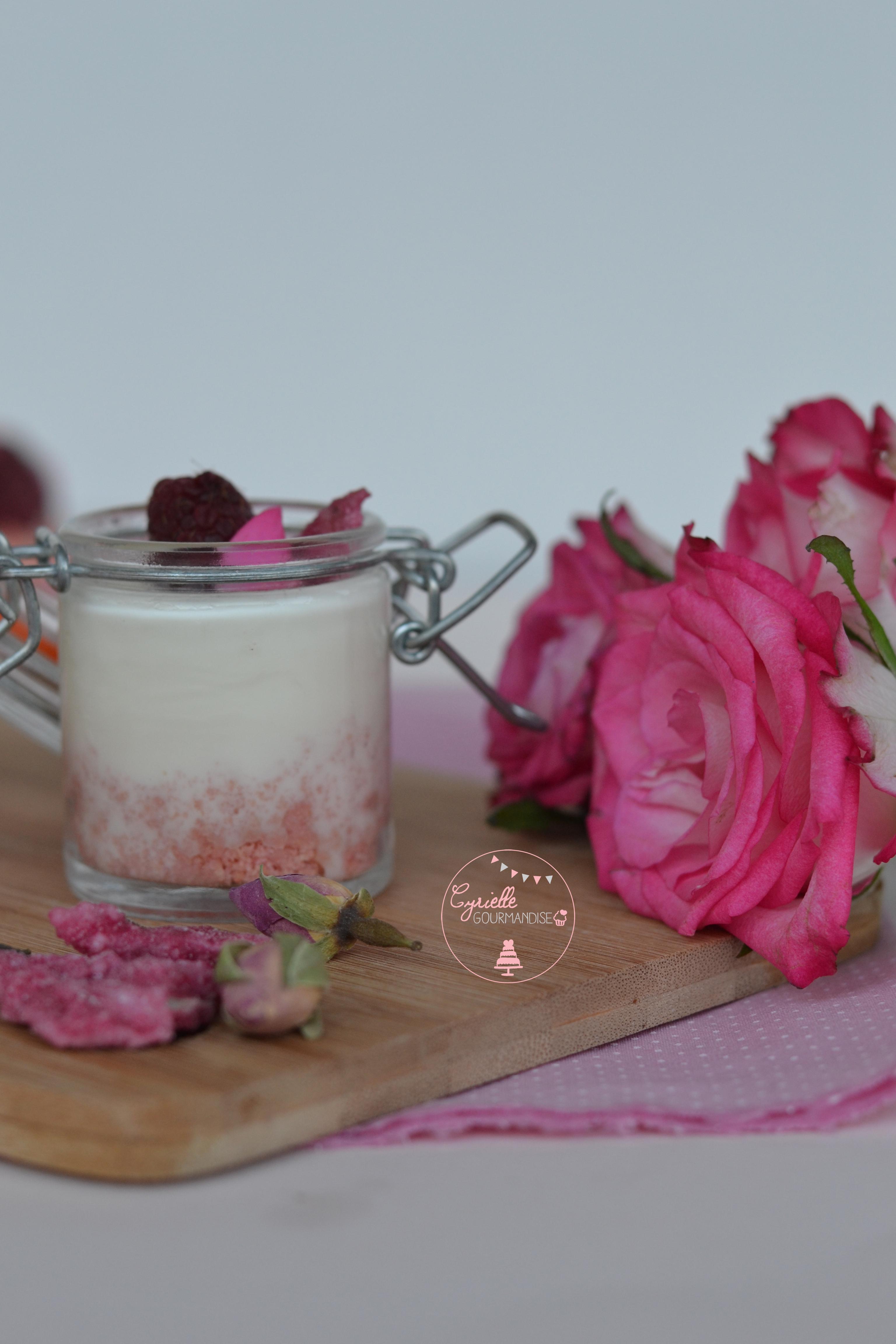 panna-cotta-rose-framboise-5