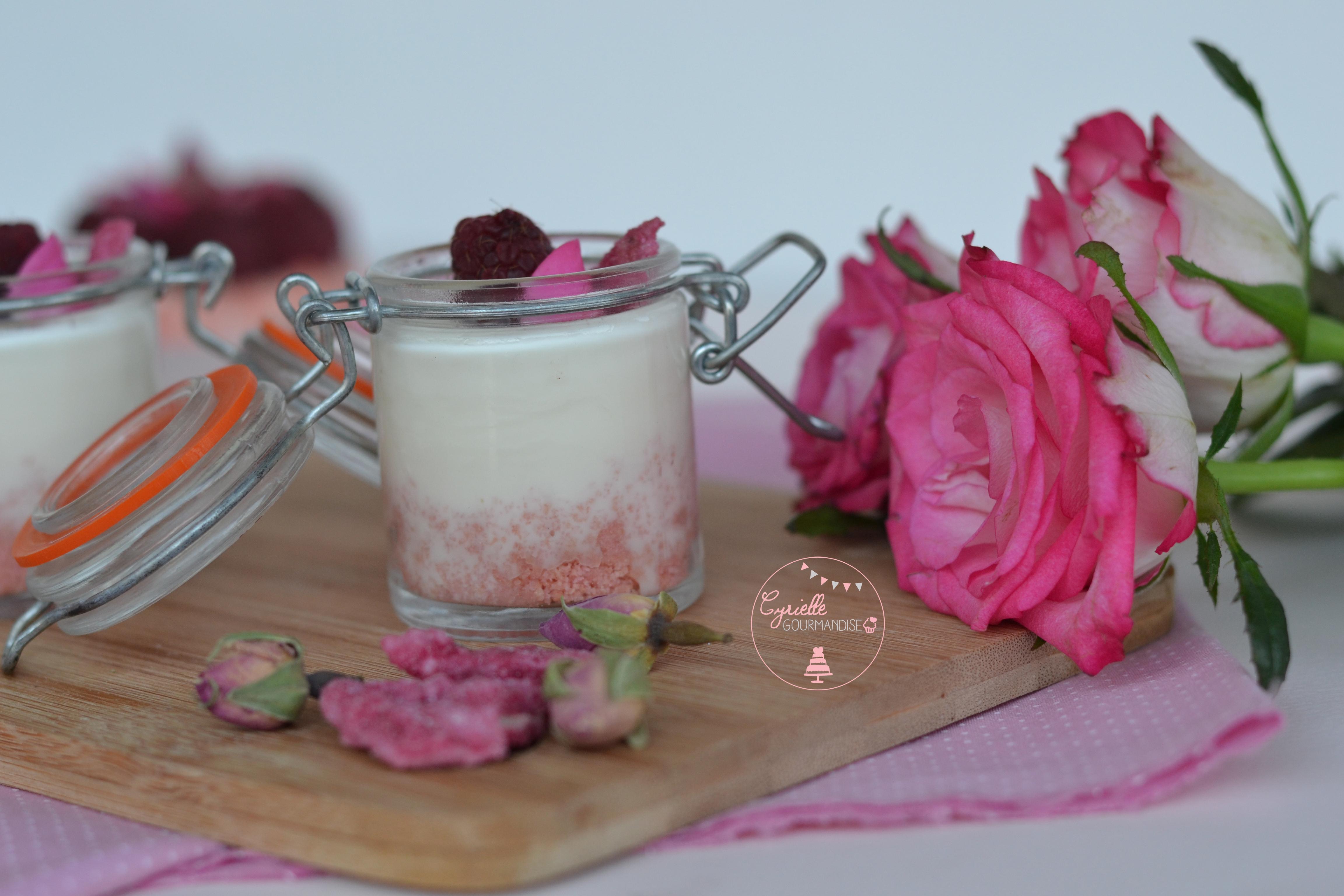 panna-cotta-rose-framboise-6