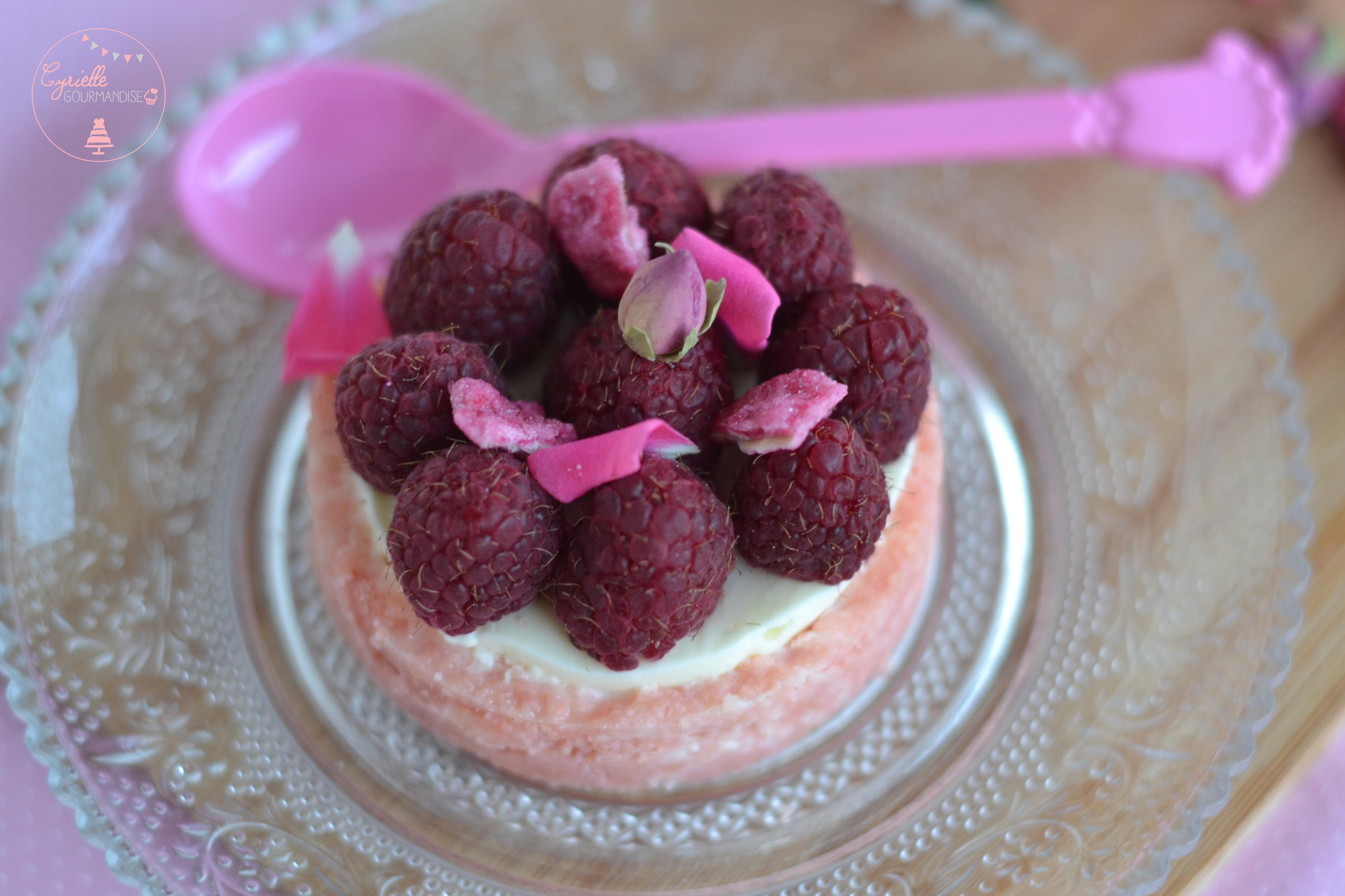 panna-cotta-rose-framboise-7