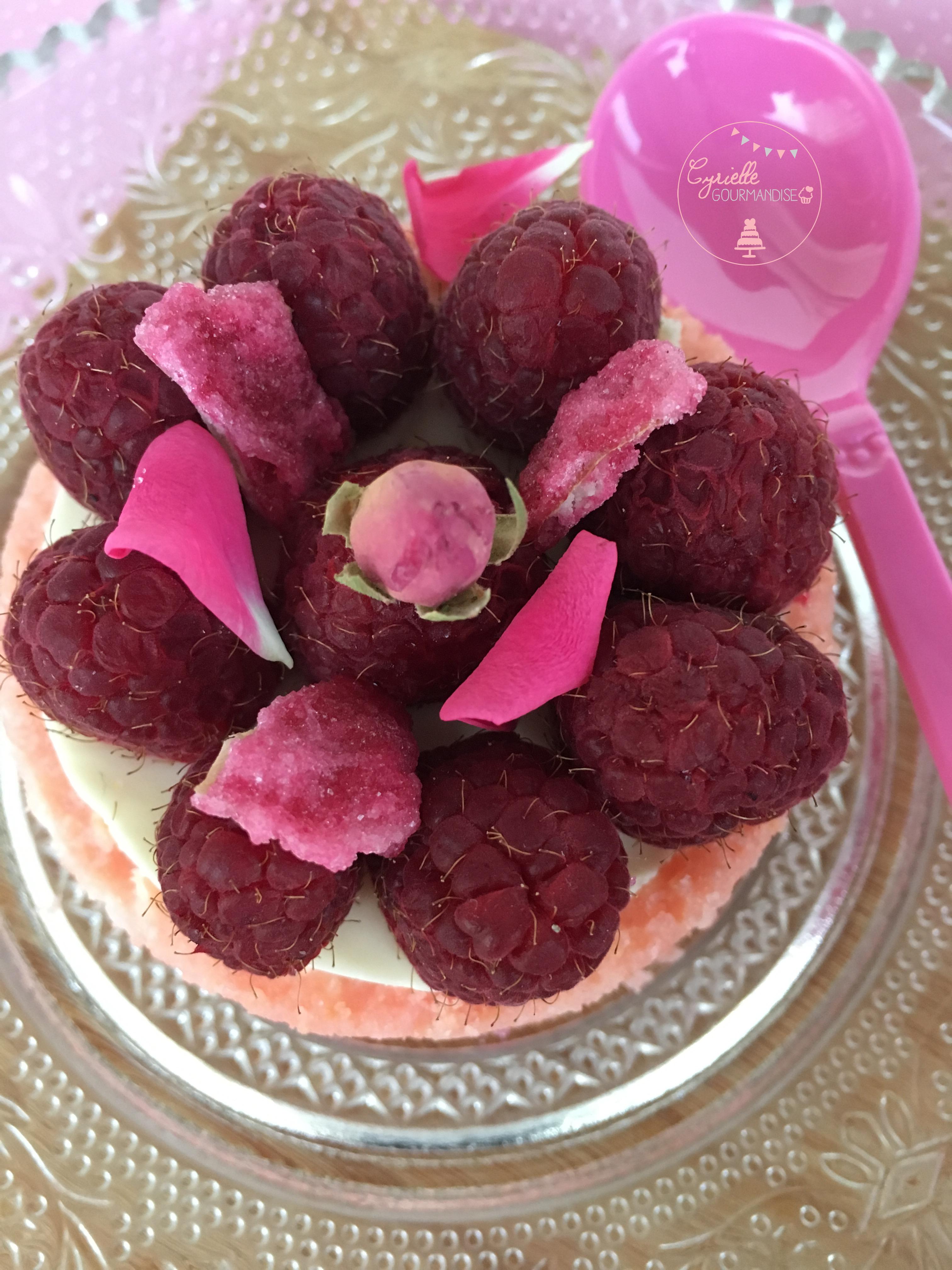 panna-cotta-rose-framboise-8