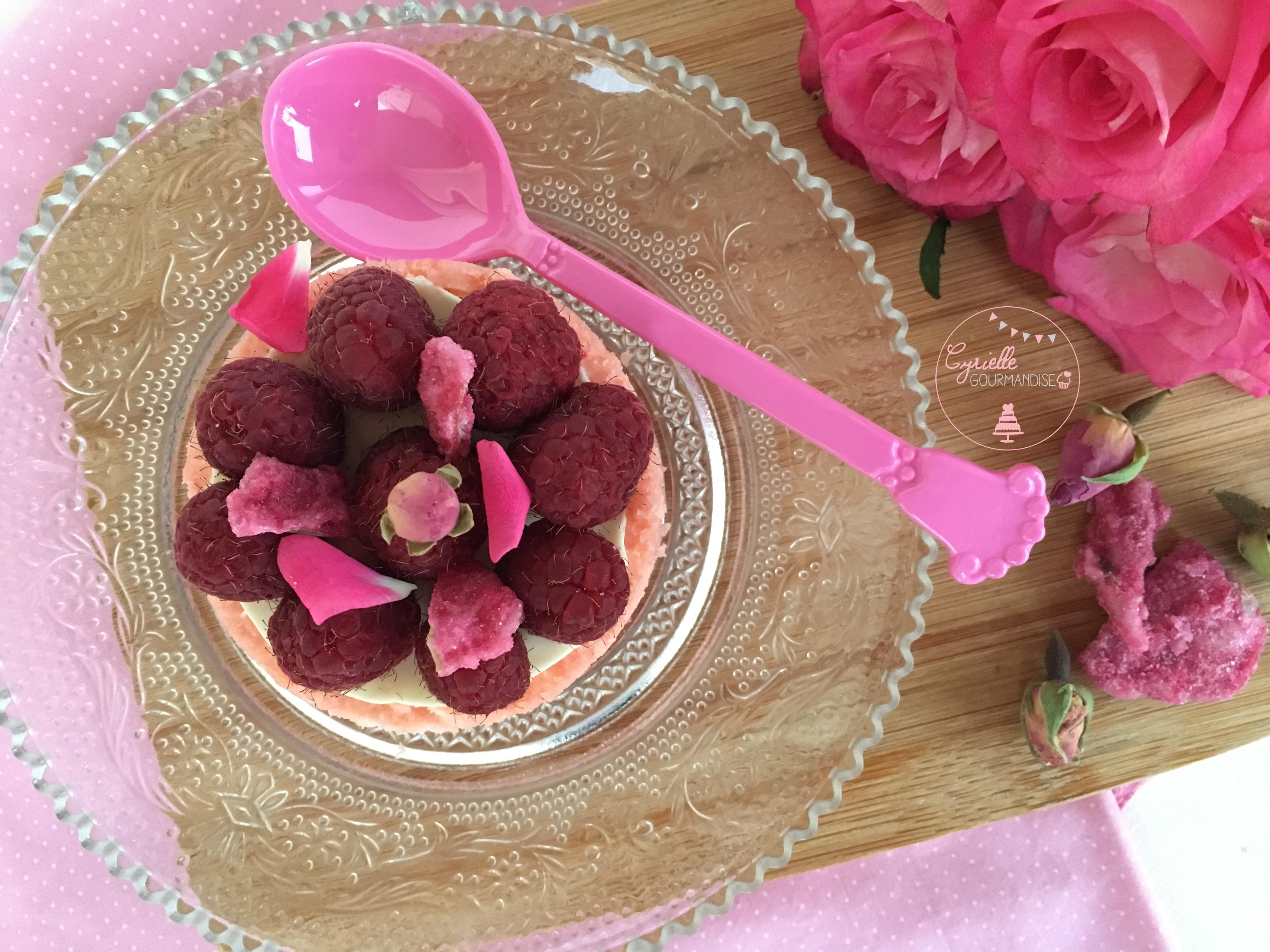panna-cotta-rose-framboise-9