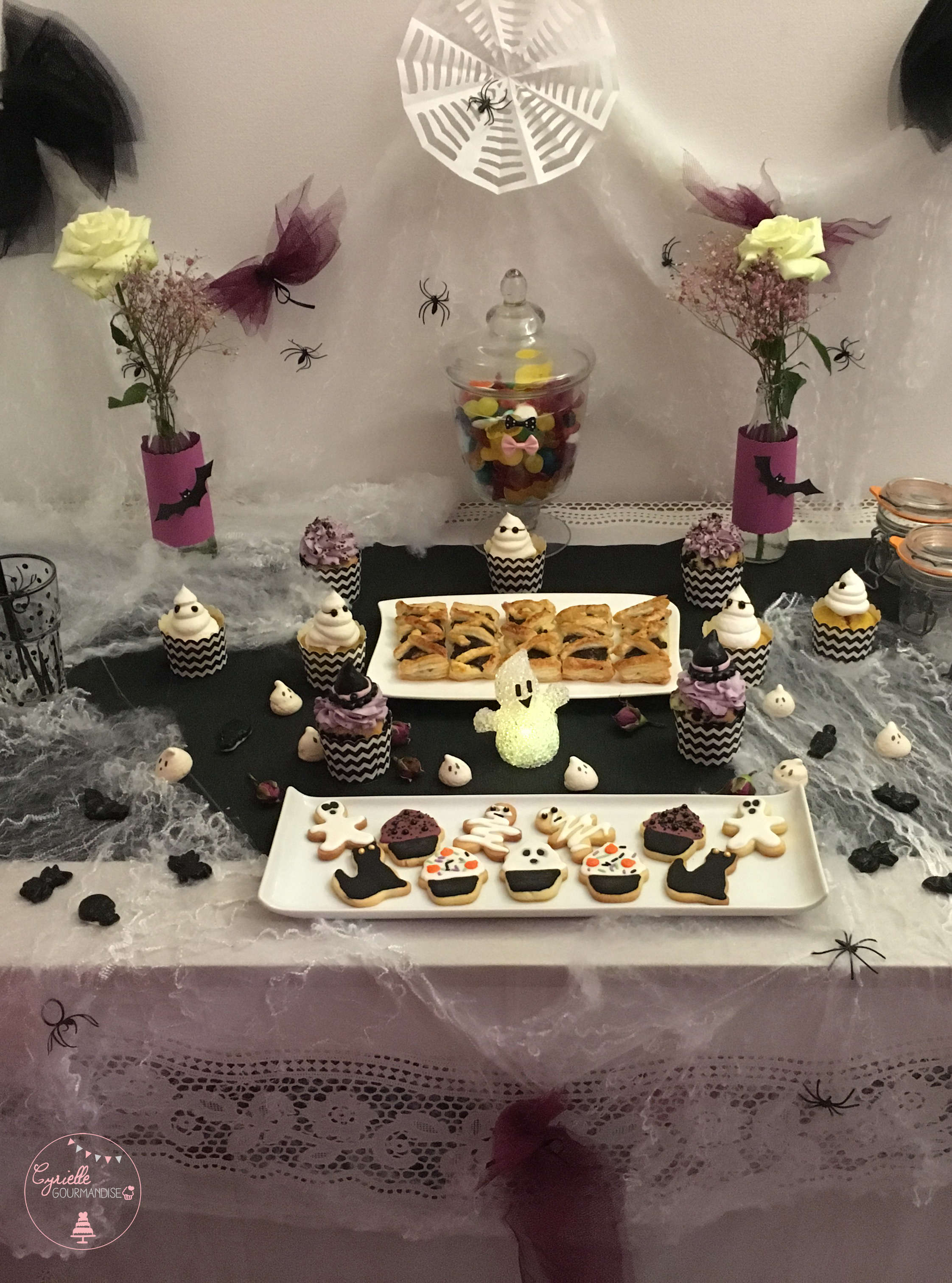 sweet-table-halloween-2
