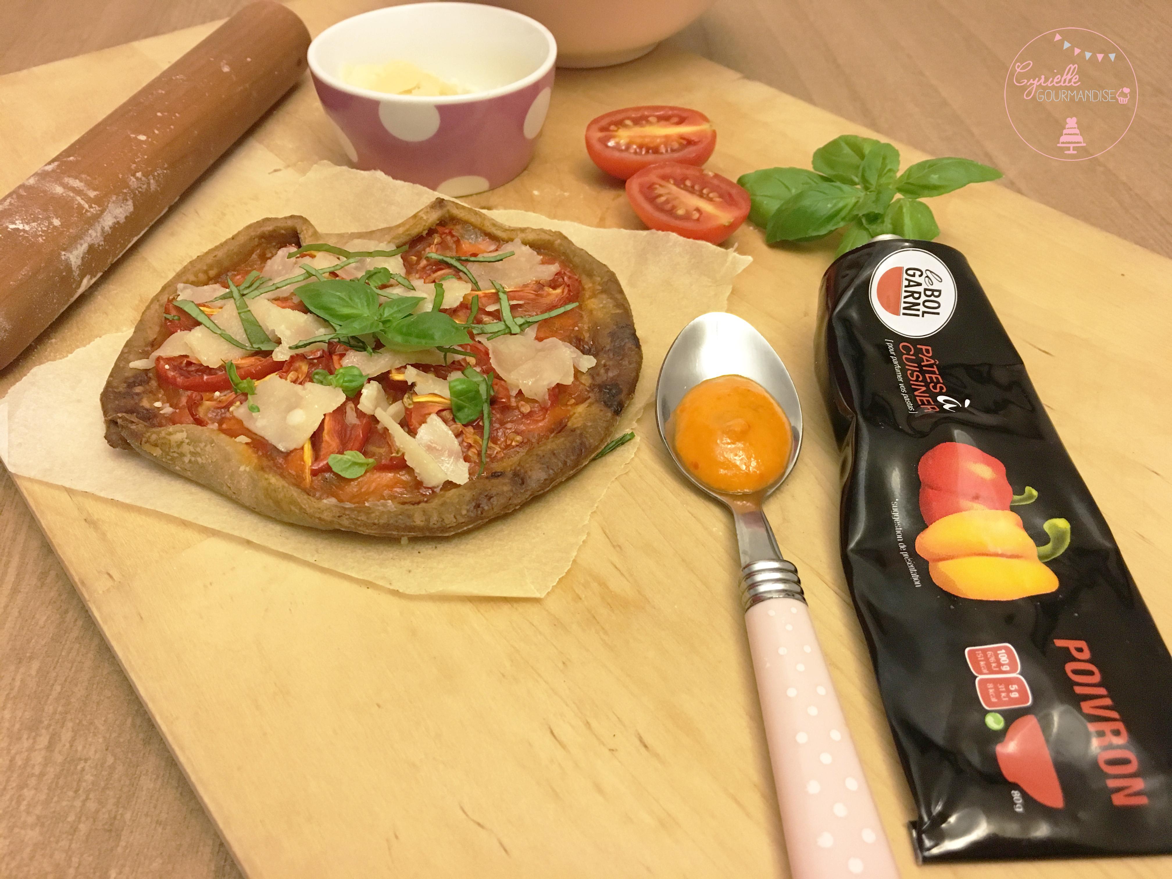 tarte-fine-tomates-poivrons-parmesan-le-bol-garni-4