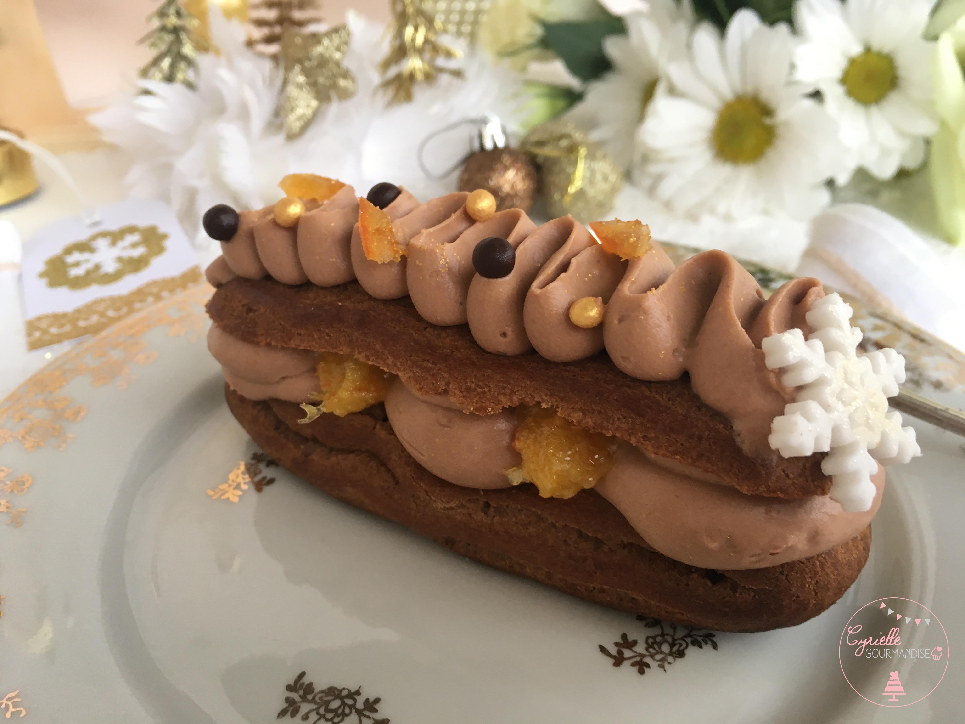 eclair-de-noel-chocolat-clementine-3