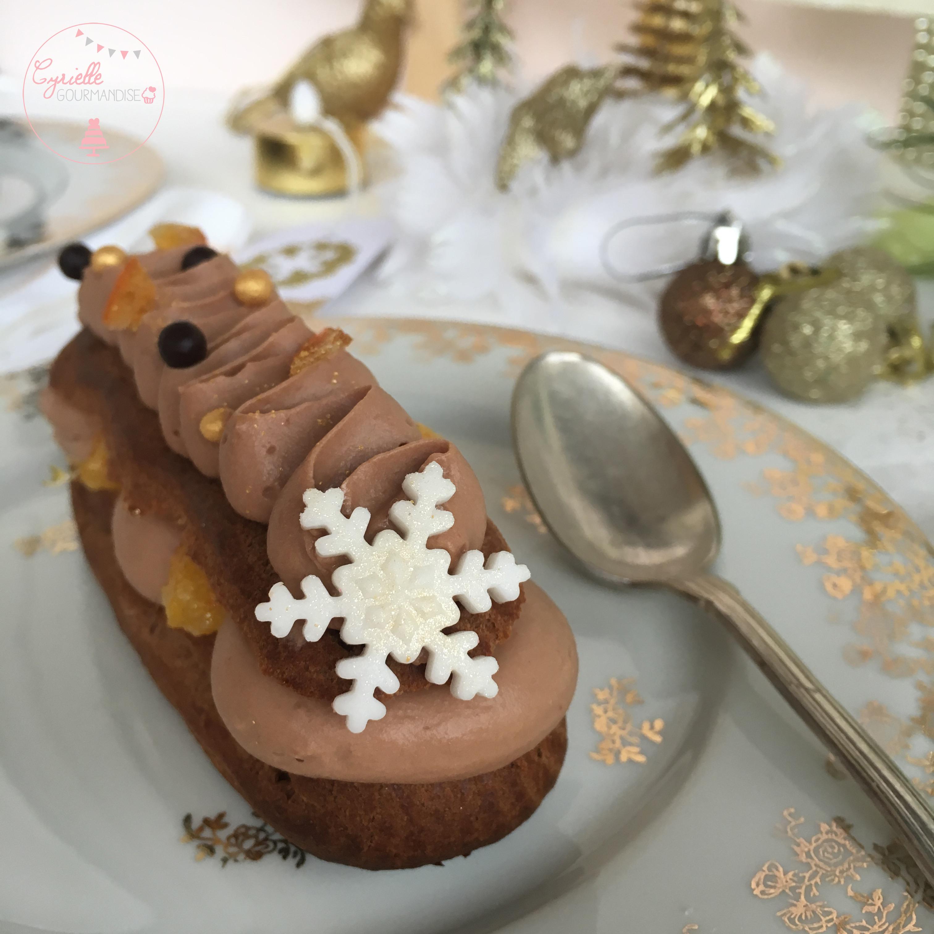 eclair-de-noel-chocolat-clementine-4