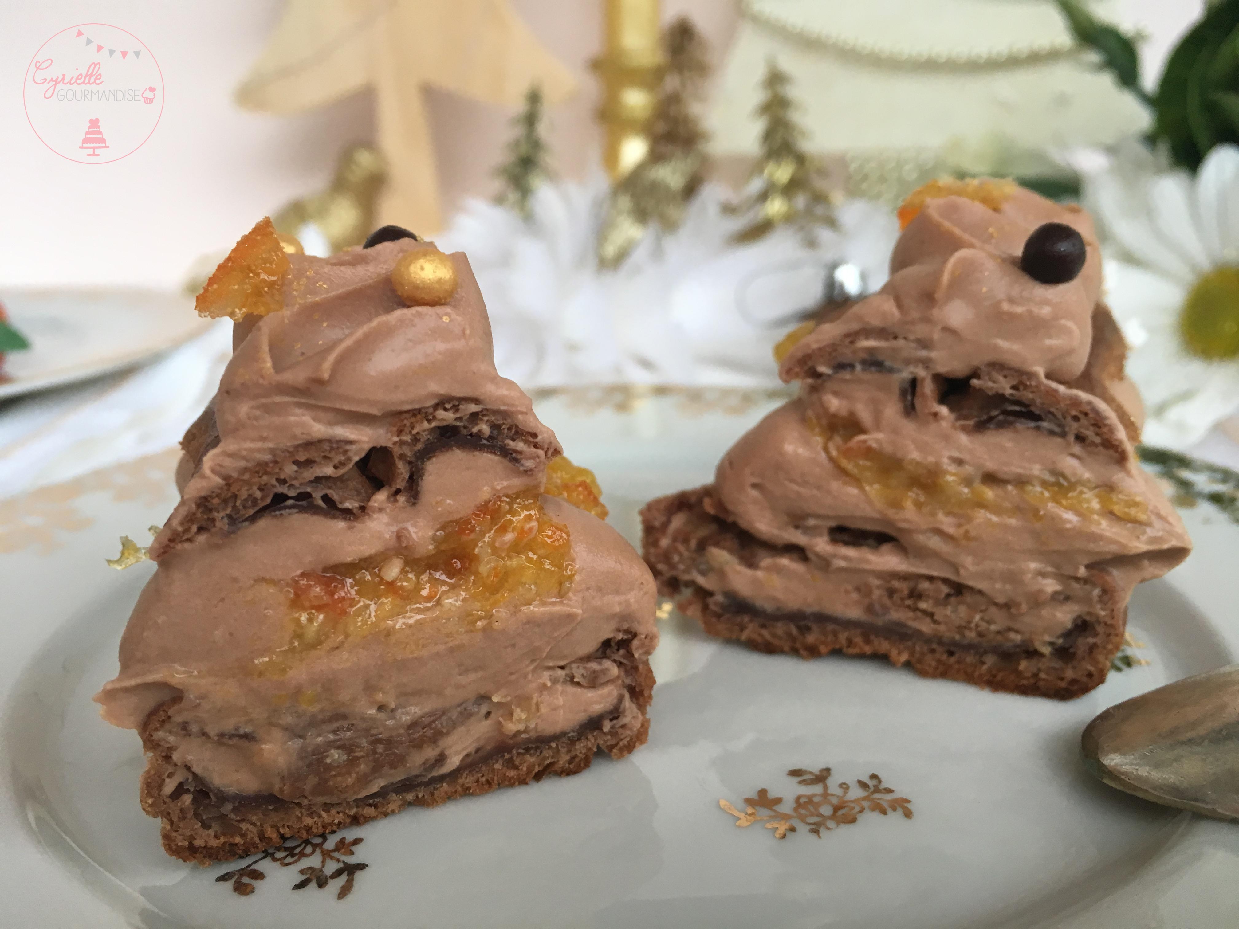 eclair-de-noel-chocolat-clementine-interieur