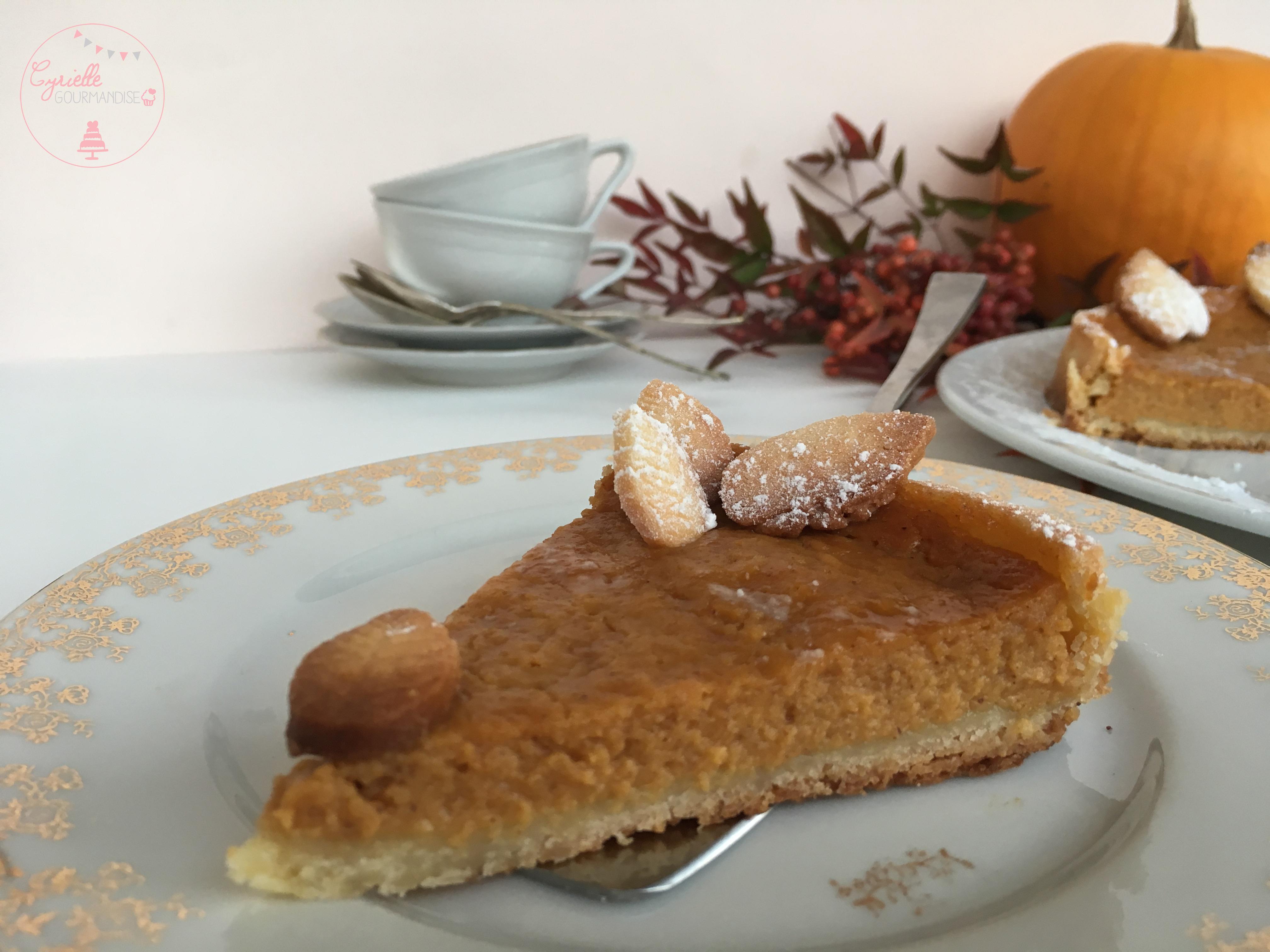 pumpkin-pie-5