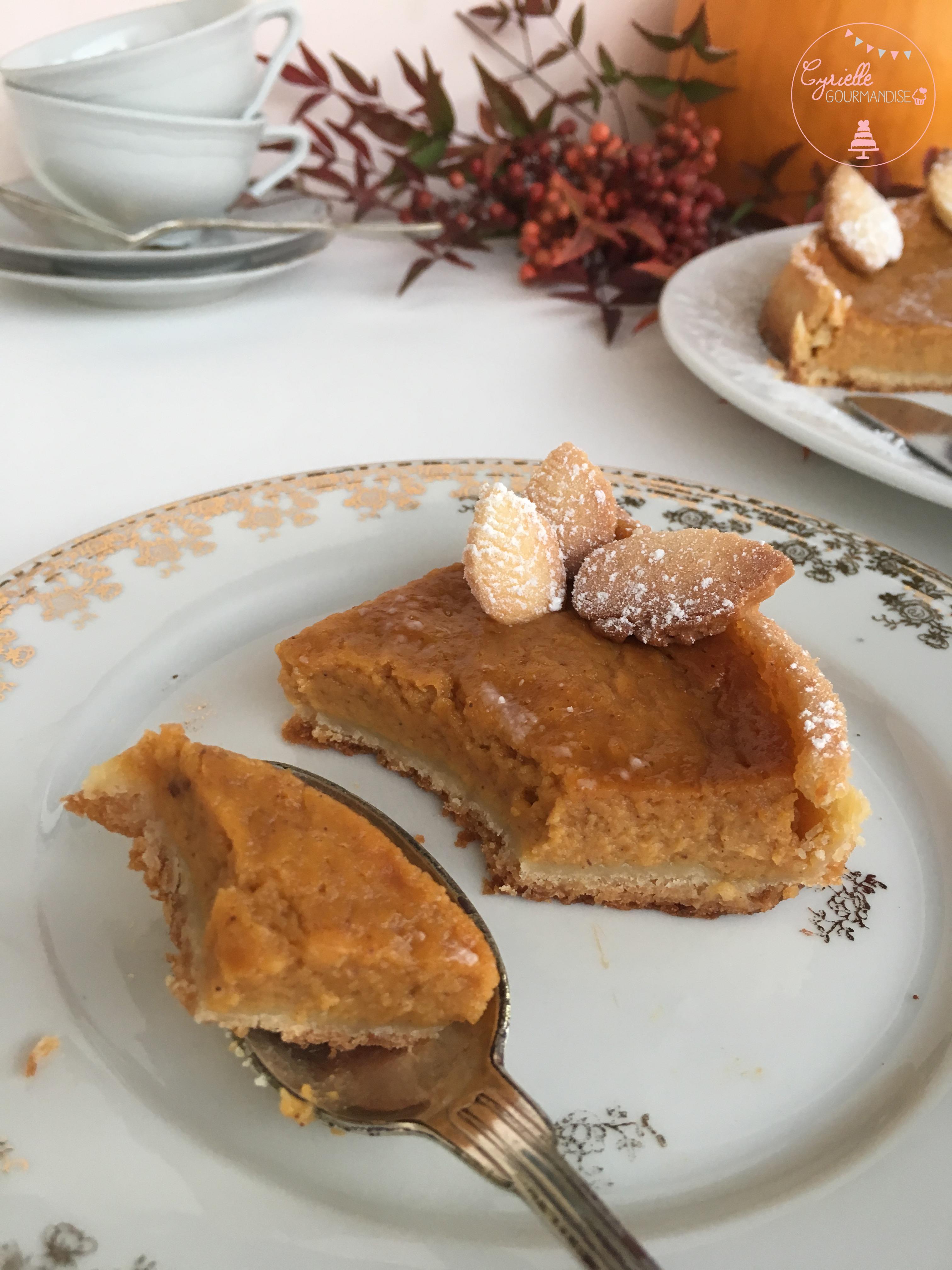 pumpkin-pie-6