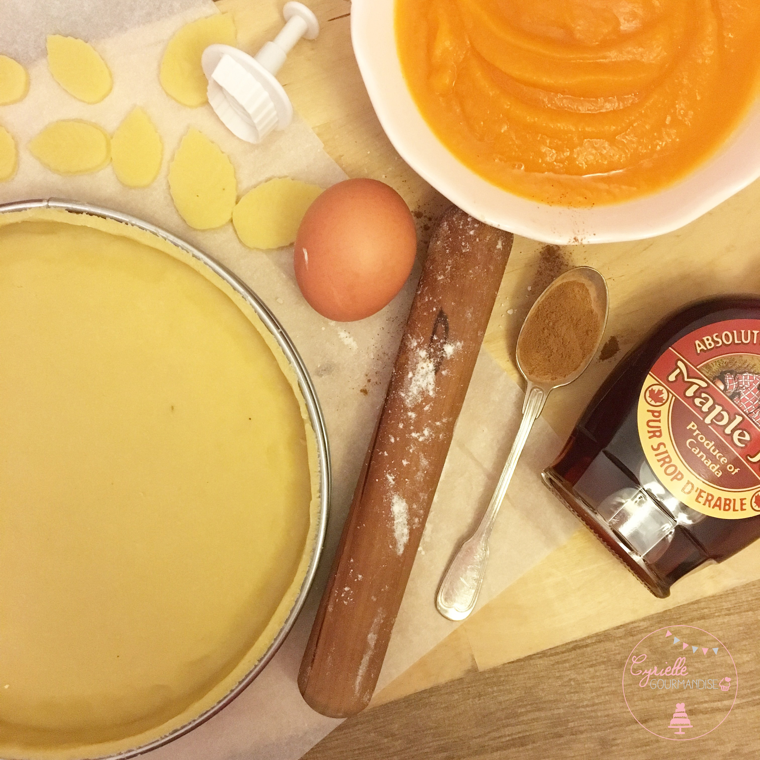 pumpkin-pie-ingredients