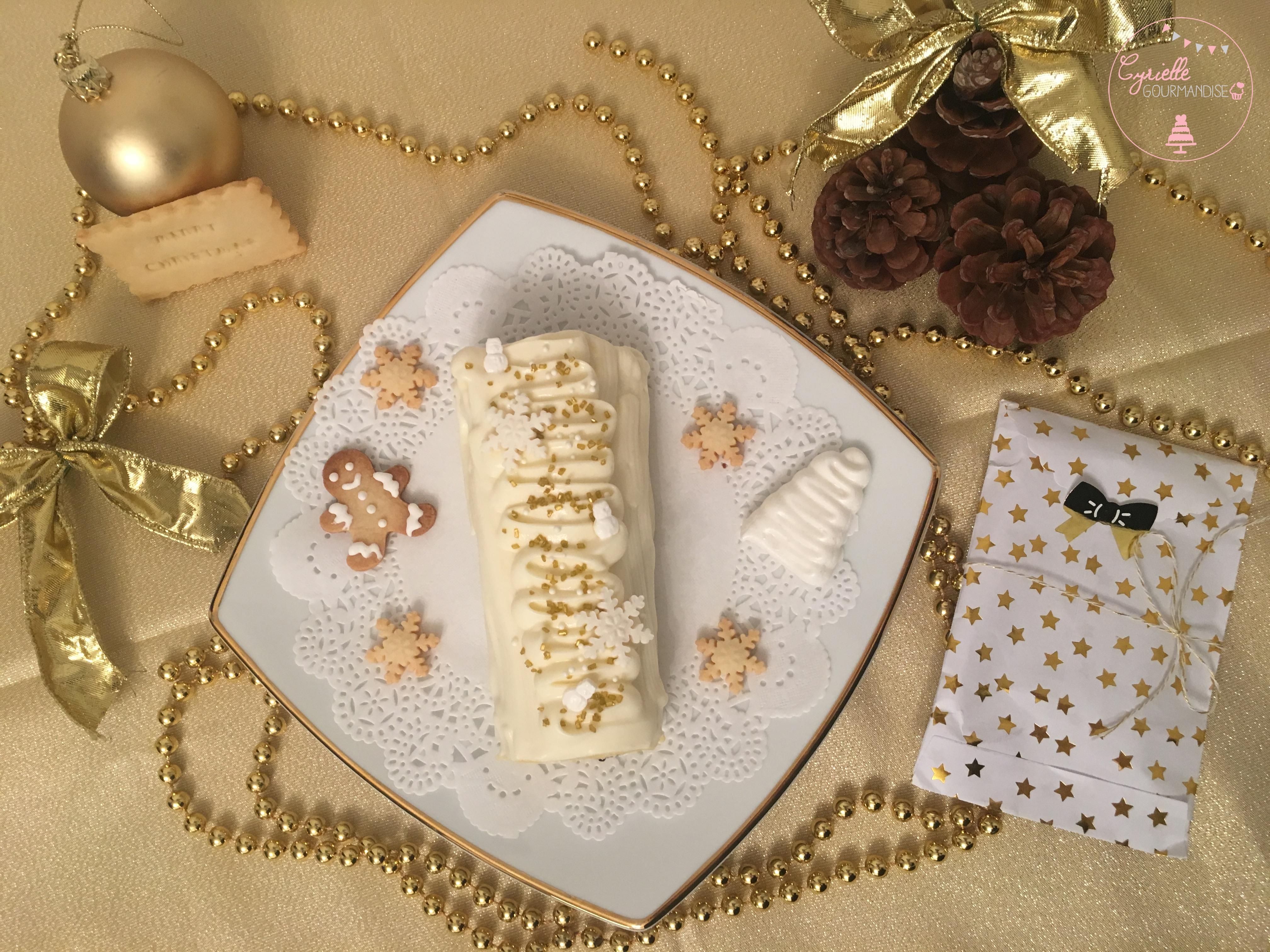 buche-vanille-mytille-2