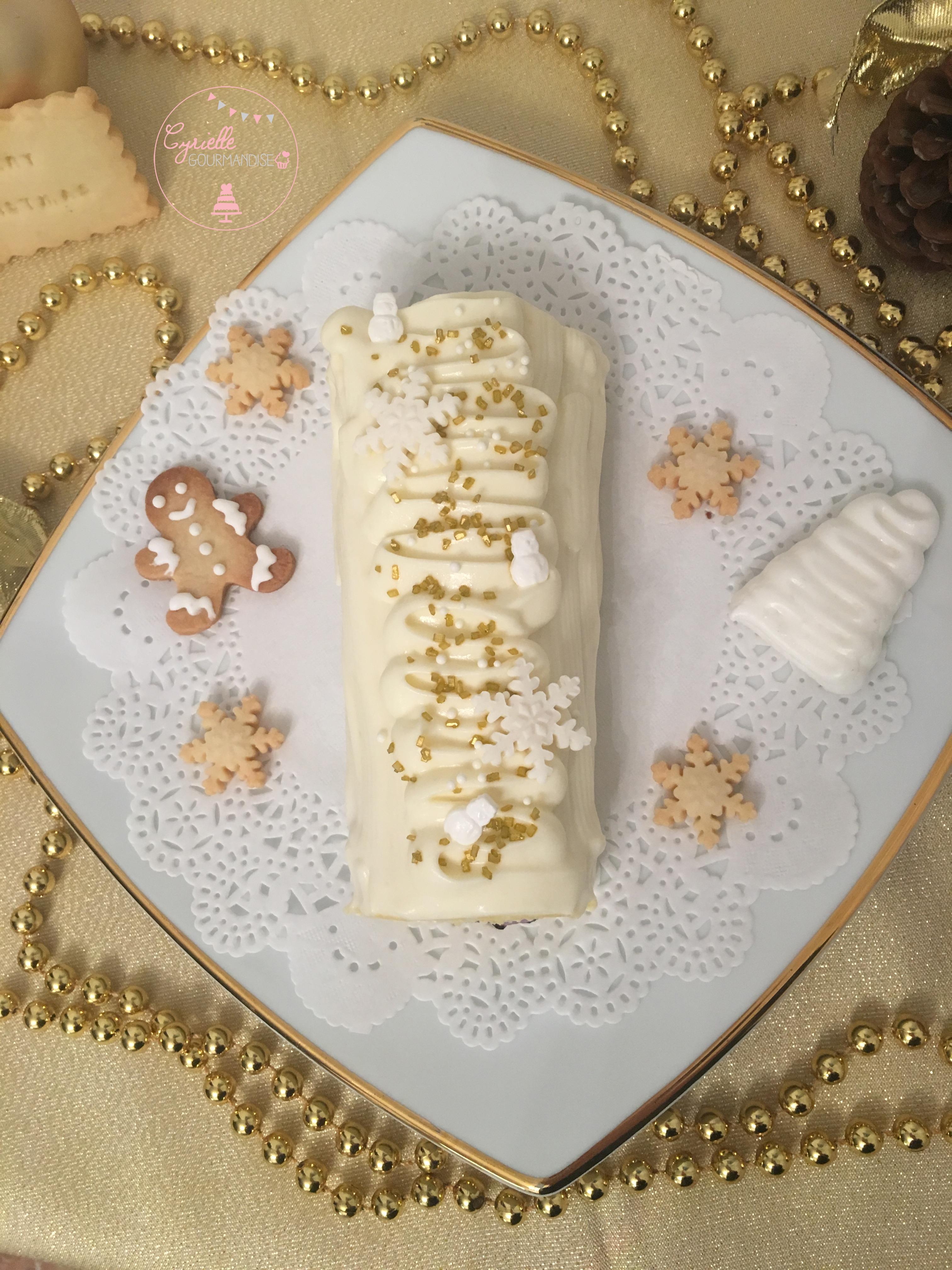 buche-vanille-mytille-3