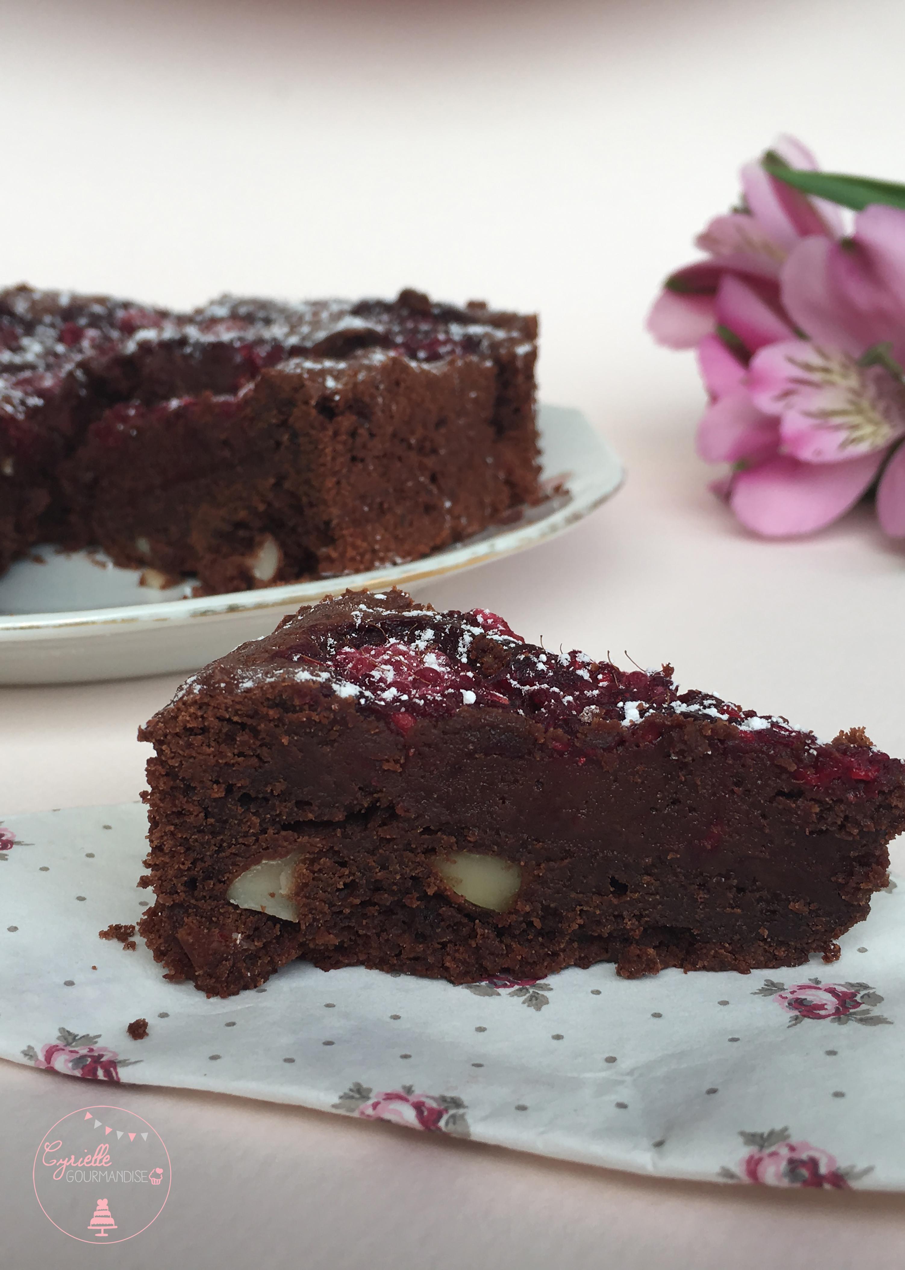 brownie-amandes-framboises-3